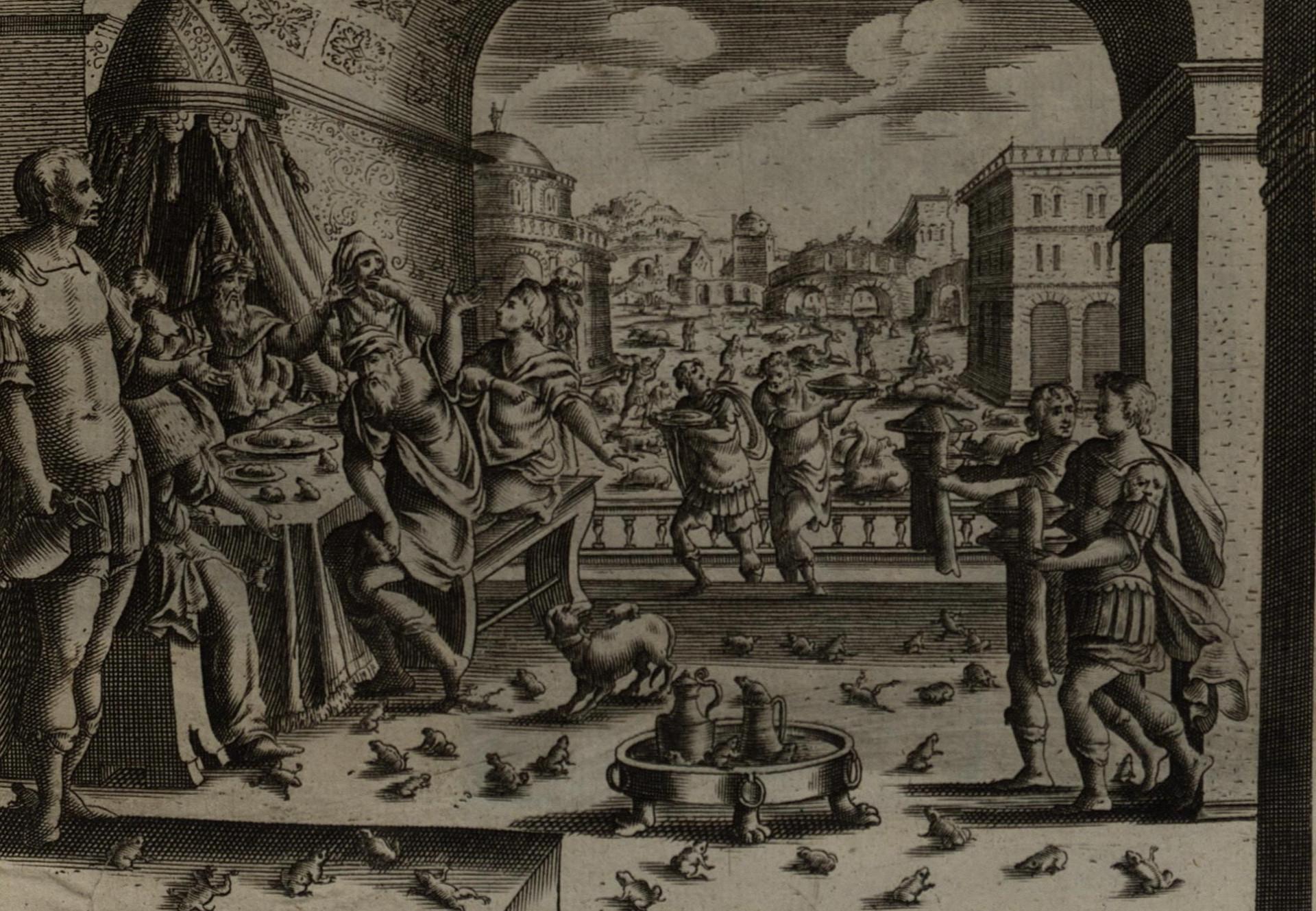 Dargavs: Arrepie-se com a misteriosa 'Cidade dos Mortos'