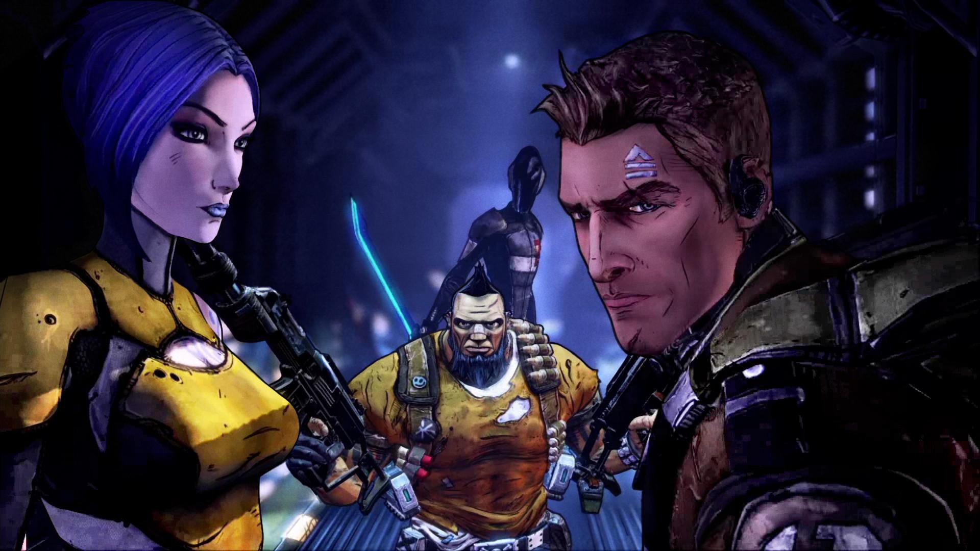 As ausências da E3 que deixaram os jogadores de 'coração partido'