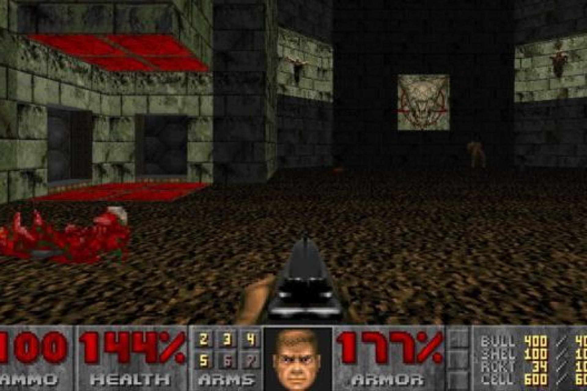 Estes jogos foram eleitos os mais importantes de sempre do PC