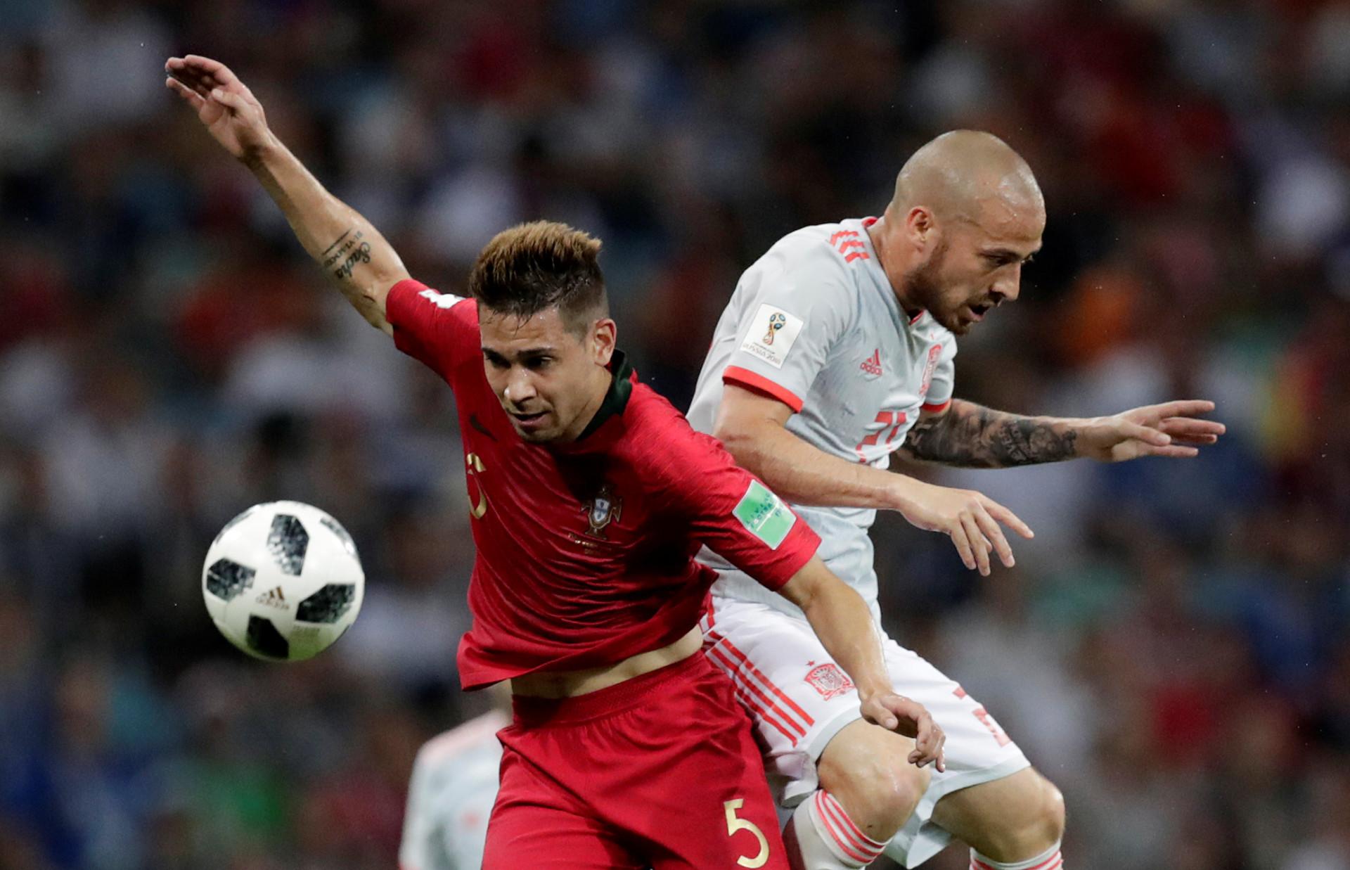 Mundial'2018: O melhor 11 do torneio e as maiores desilusões