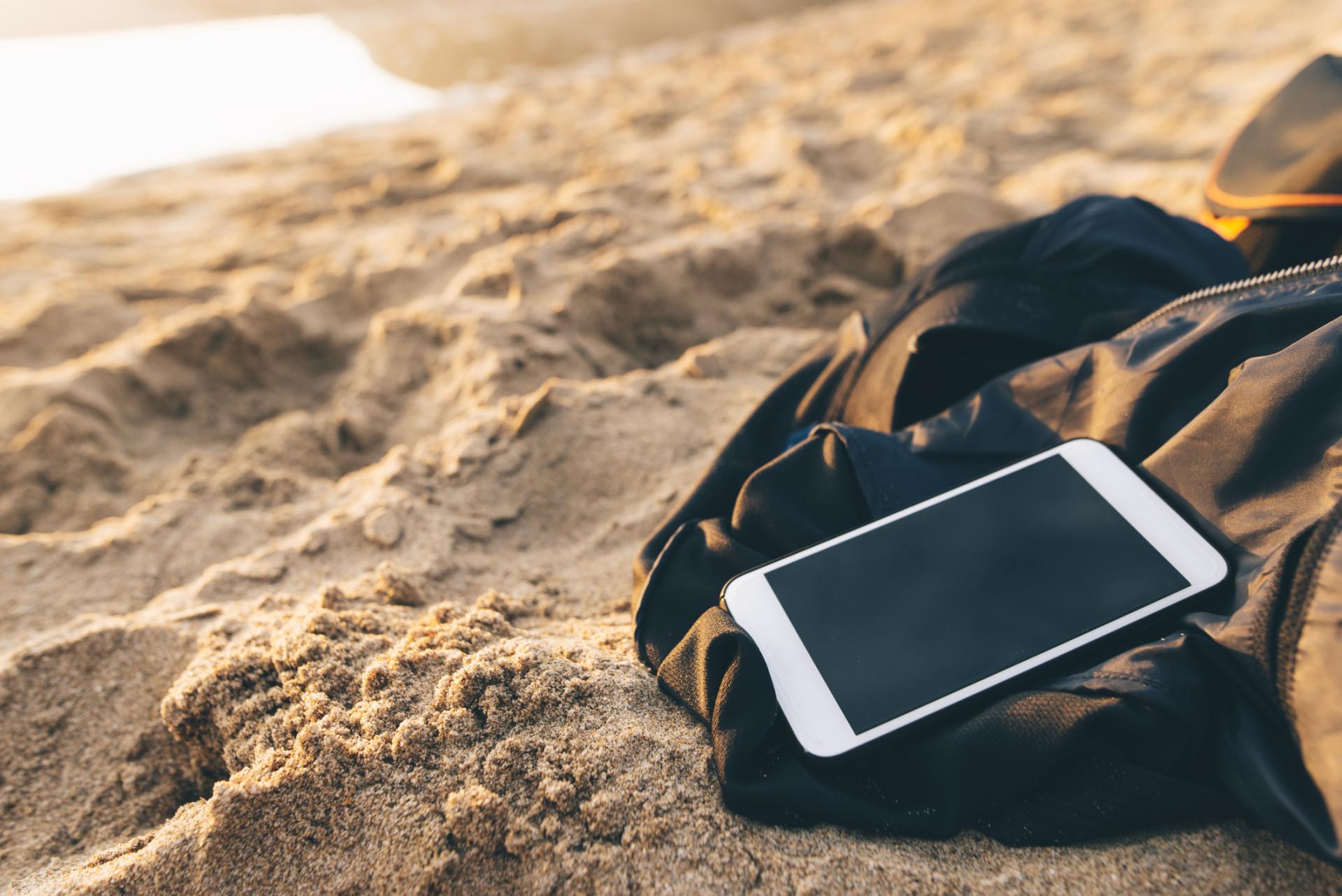 O seu smartphone aquece demasiado? Eis como o evitar