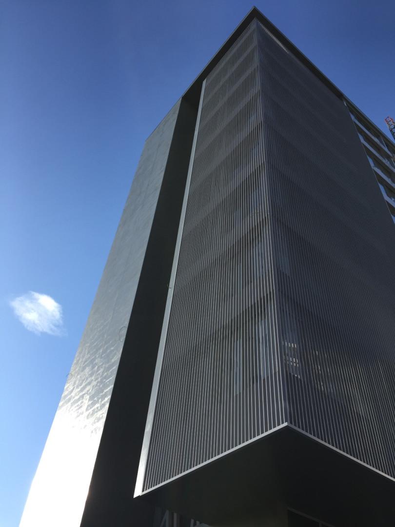 Projeto português selecionado para o maior evento de arquitetura do mundo