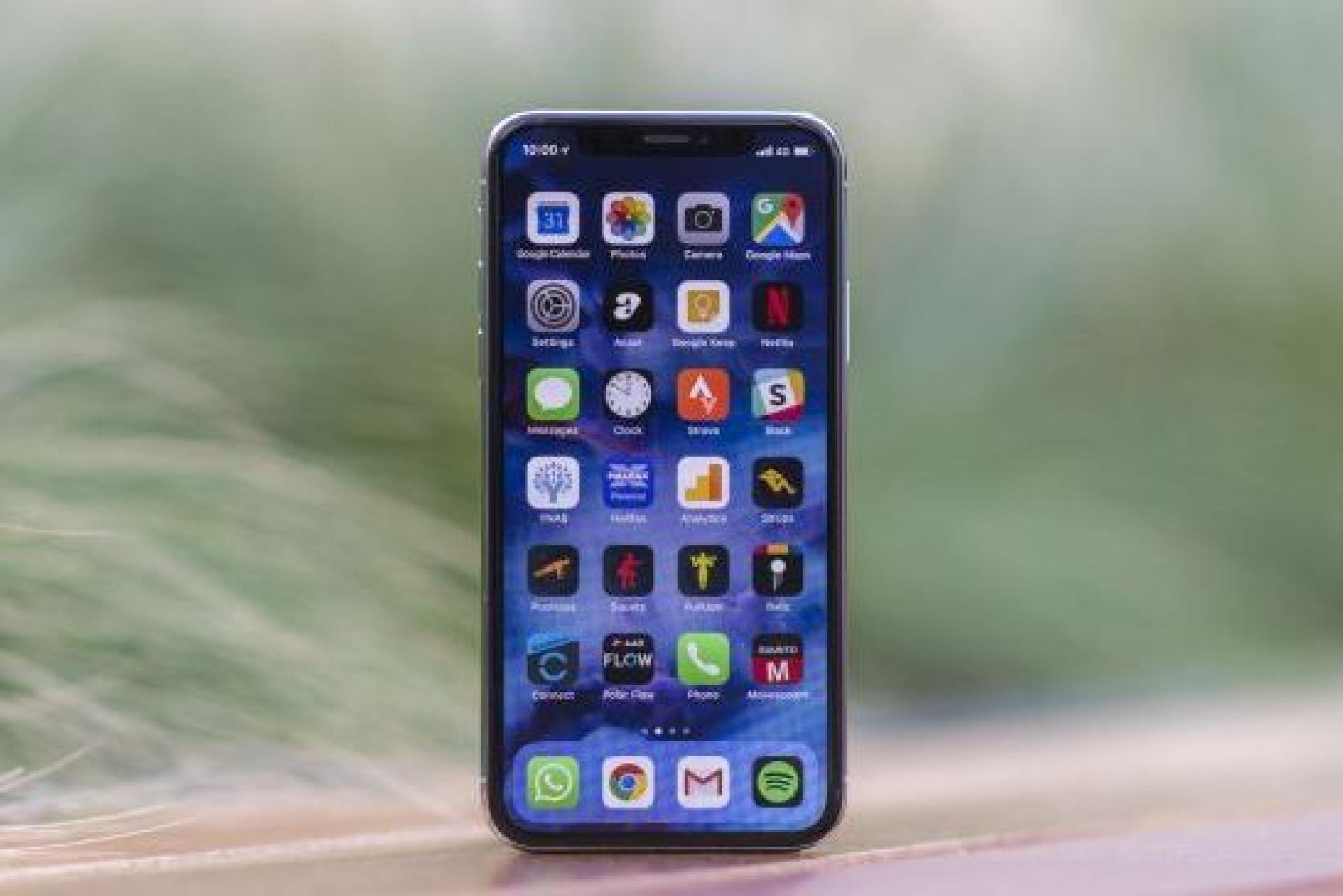 Os 10 melhores smartphones para fãs de jogos mobile