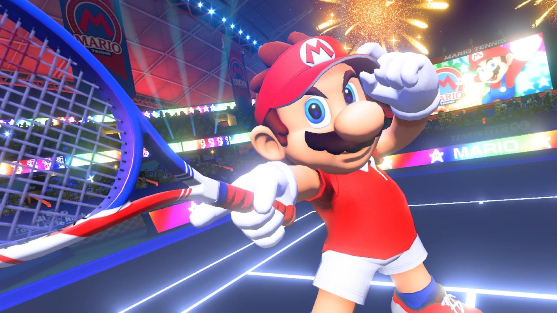 Quer comprar uma Nintendo Switch? Veja os melhores jogos que pode ter