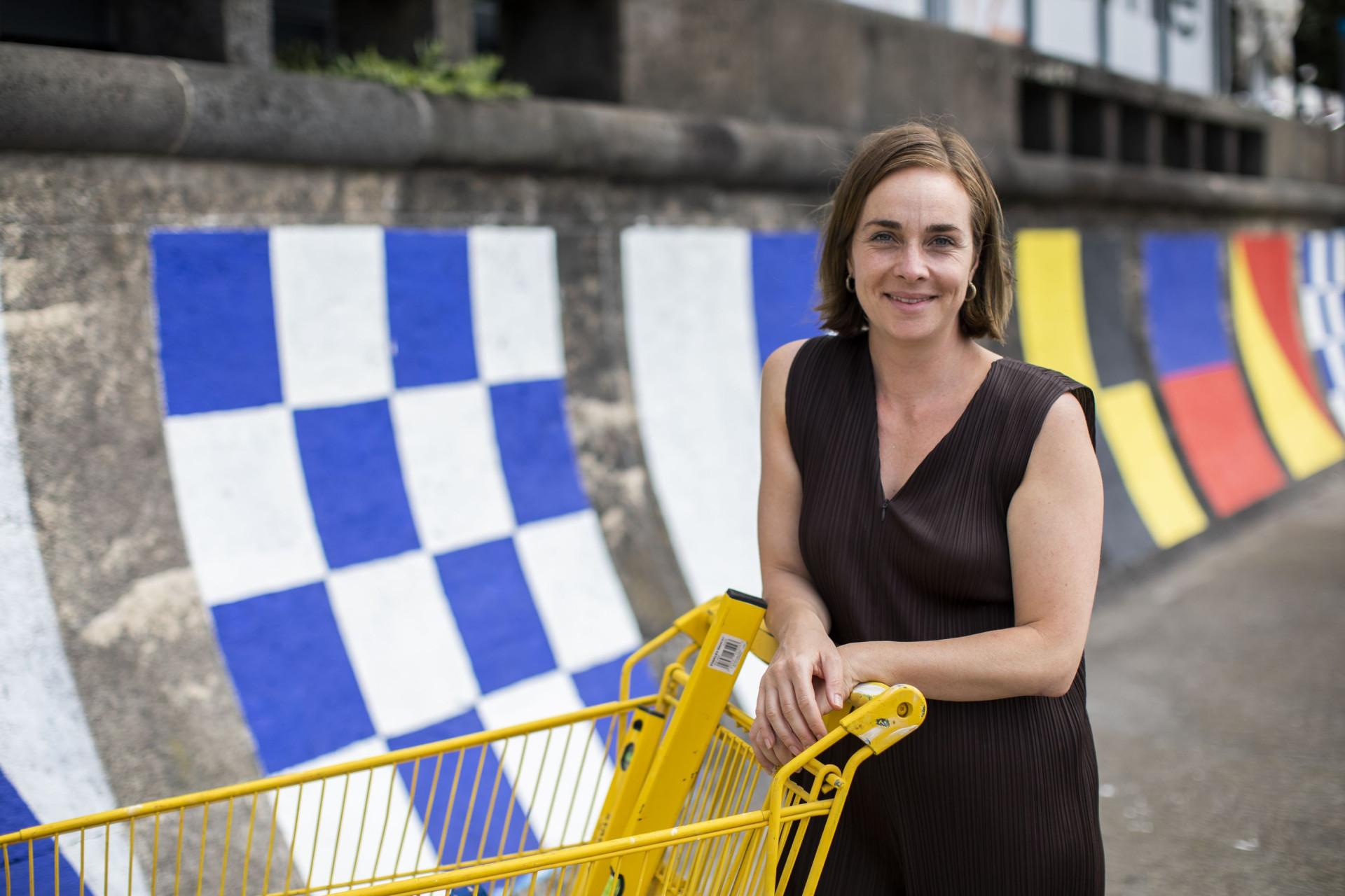 Uma casa sem paredes, um jardim para o futuro e outras artes nos Açores