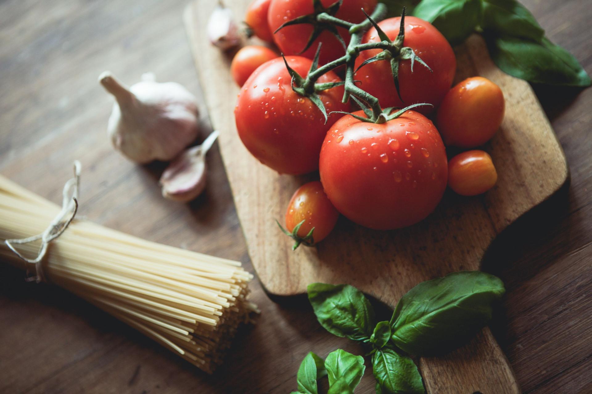Perigo: Os alimentos do dia-a-dia que o podem matar