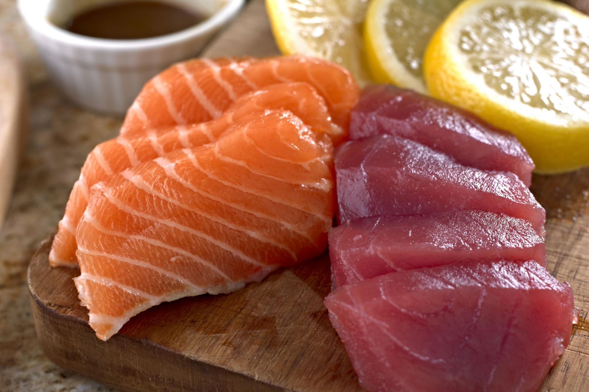 Sete alimentos termogénicos que ajudam a emagrecer