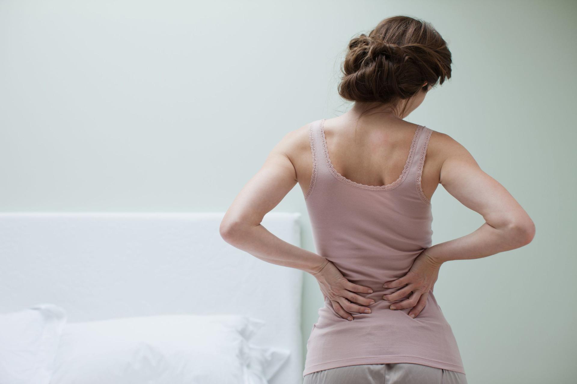 Esteja atento a estes sintomas de doença renal crónica