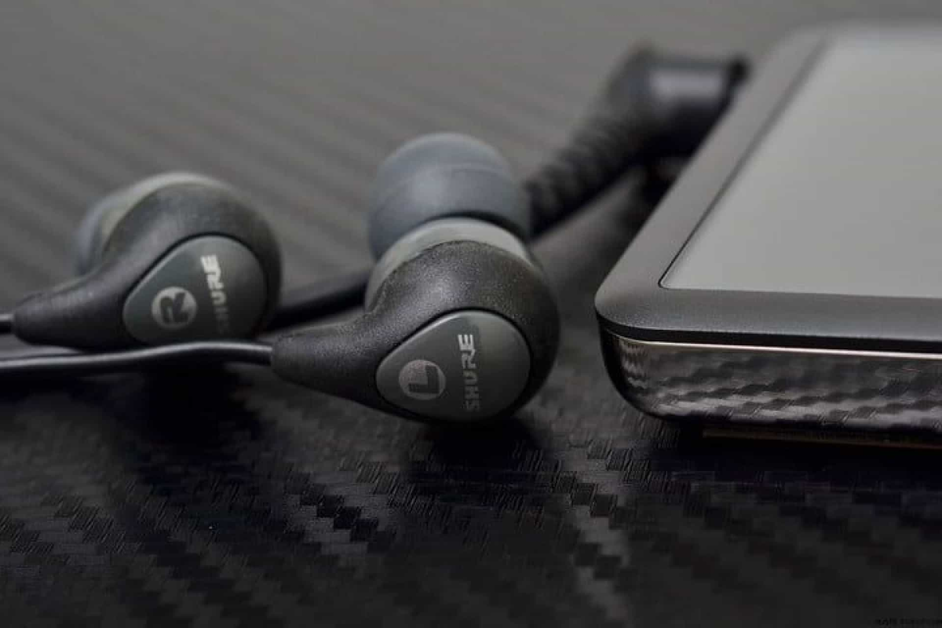 Os 10 melhores (e acessíveis) phones que pode comprar