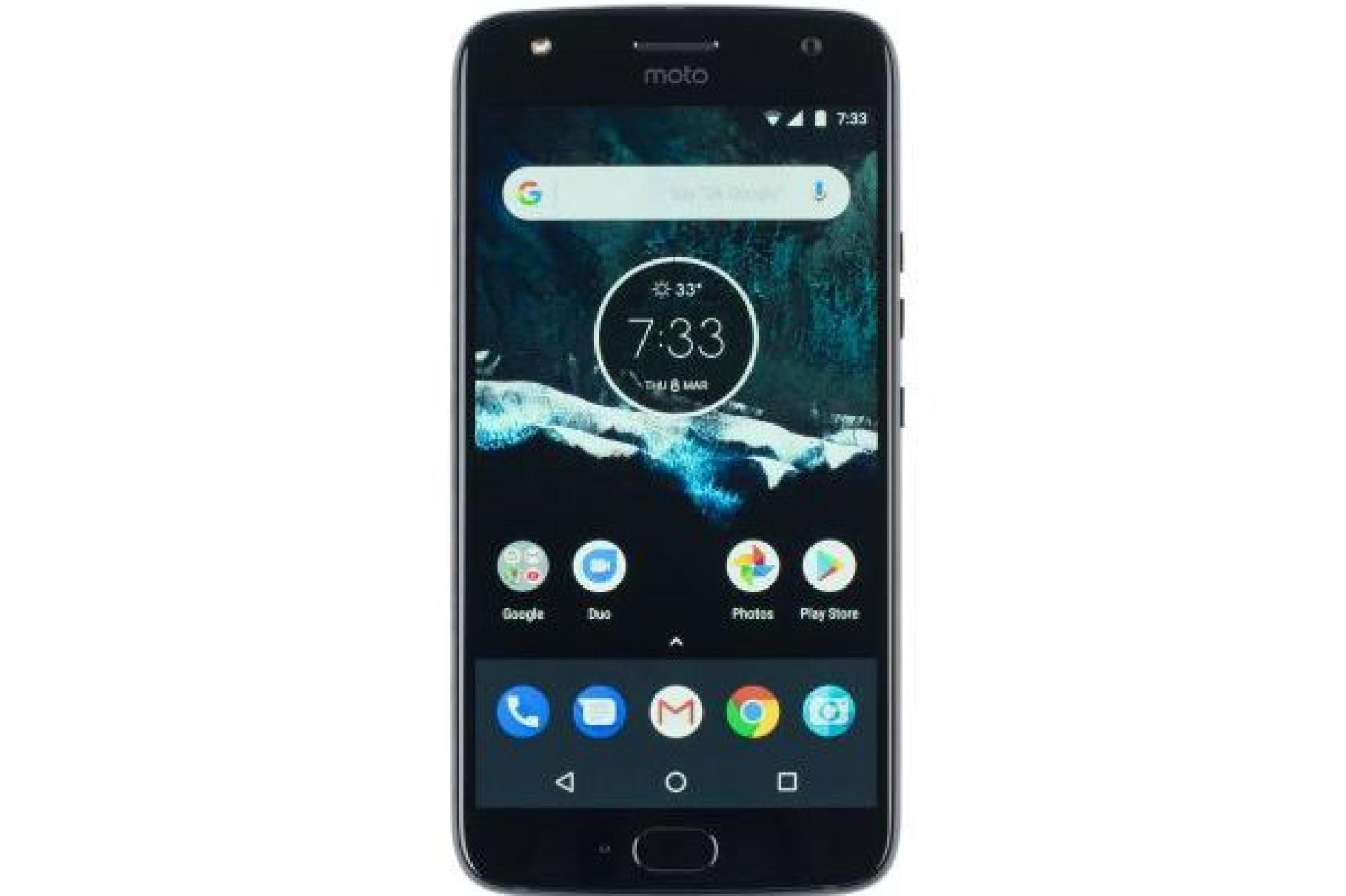 Os smartphones de preço baixo e alto desempenho que tem de ter