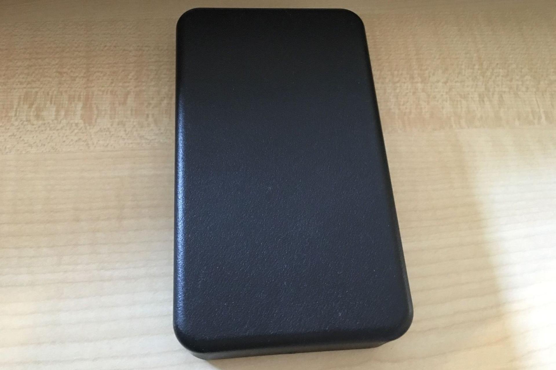 Leilão de protótipo de iPhone ultrapassou os 30 mil euros