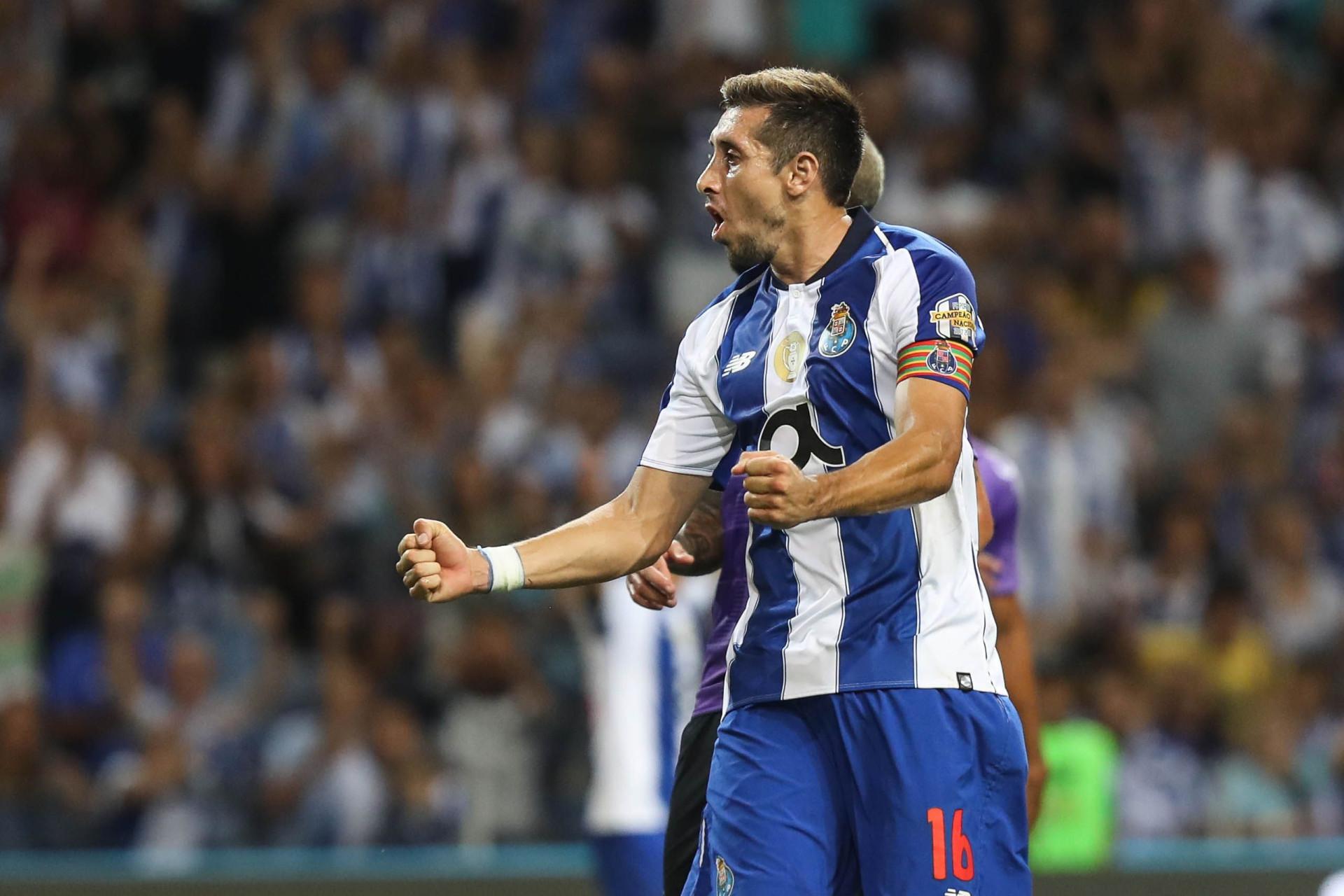 FC Porto e Sporting têm jogadores mais valiosos. Benfica longe dos rivais