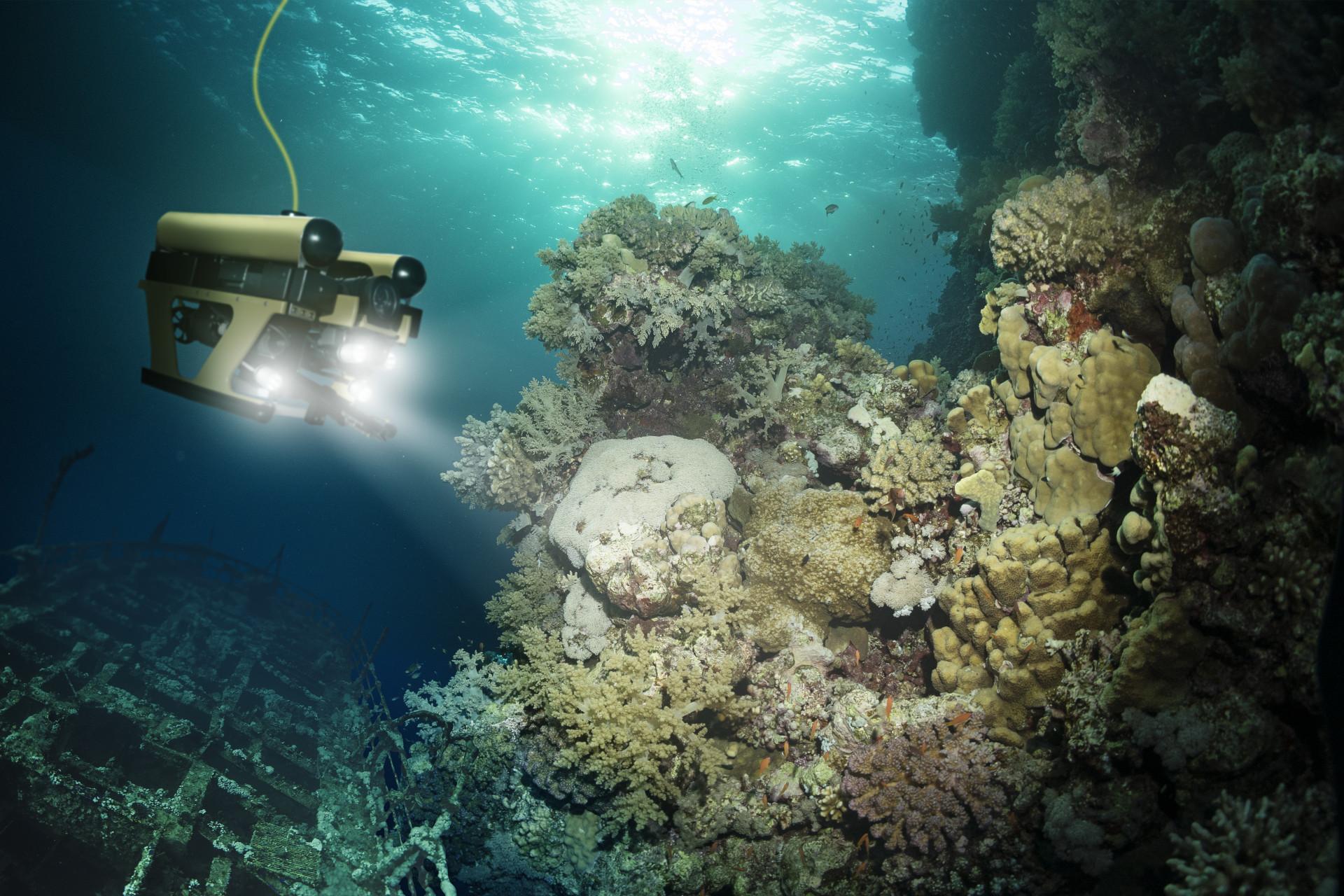 A história que rodeia o misterioso Mar do Diabo