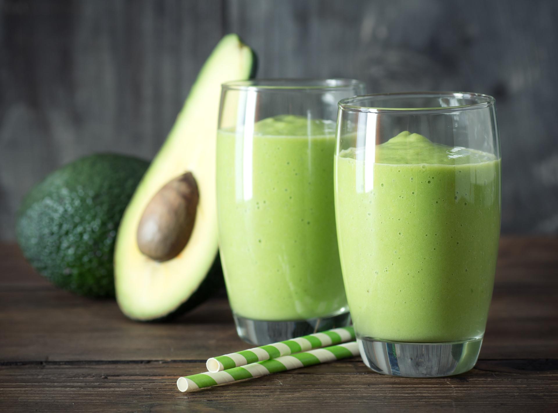 Abacate: As formas como pode incluir este fruto nas suas refeições