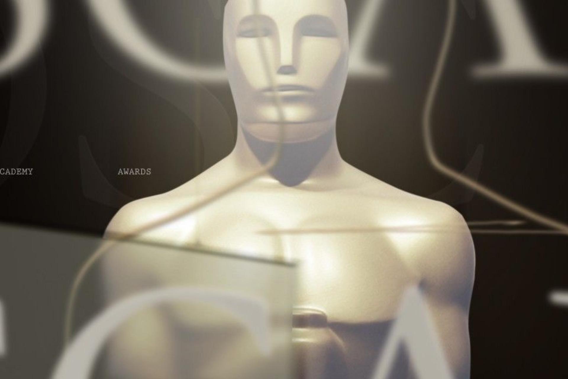 """""""Ser nomeado para um Emmy já é igual a ganhar. É o derradeiro prémio"""""""