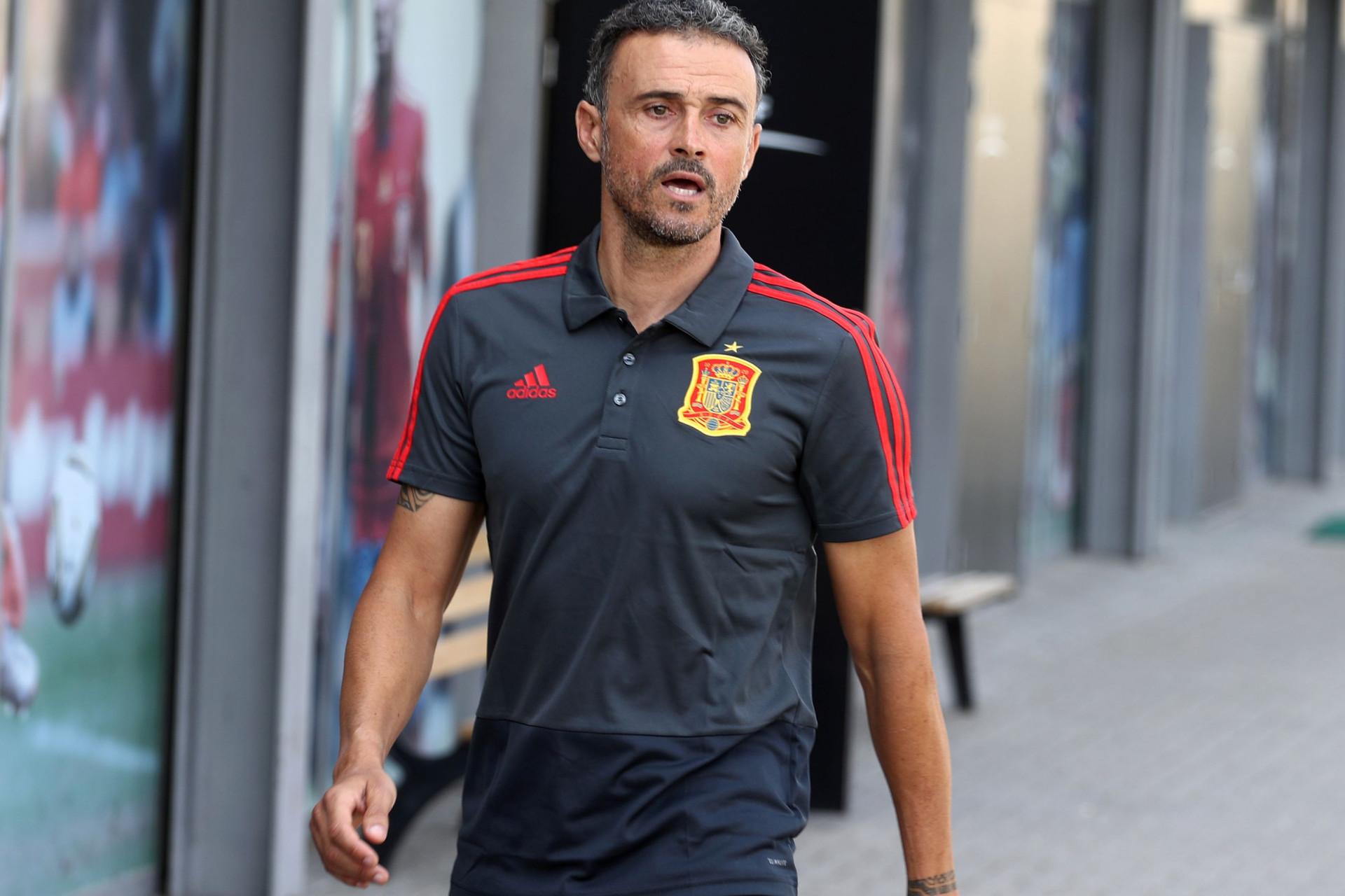 Arranca a corrida à sucessão de Sarri e já há dois portugueses na lista