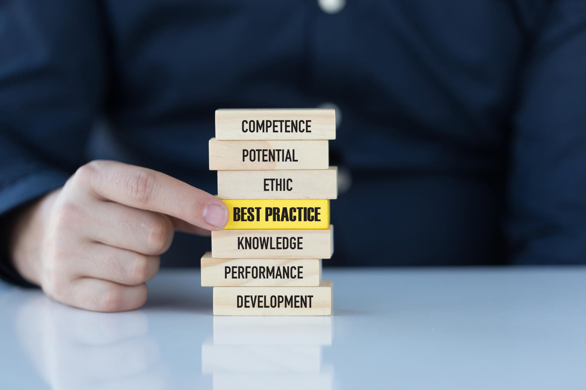 Siga estas dicas e melhore a sua capacidade de concentração