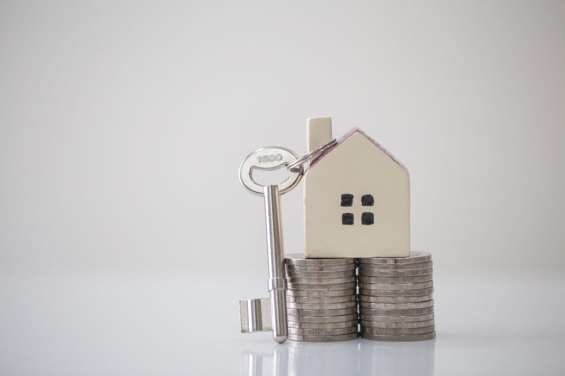 Se vai pedir um empréstimo, saiba que fatores os bancos têm em conta