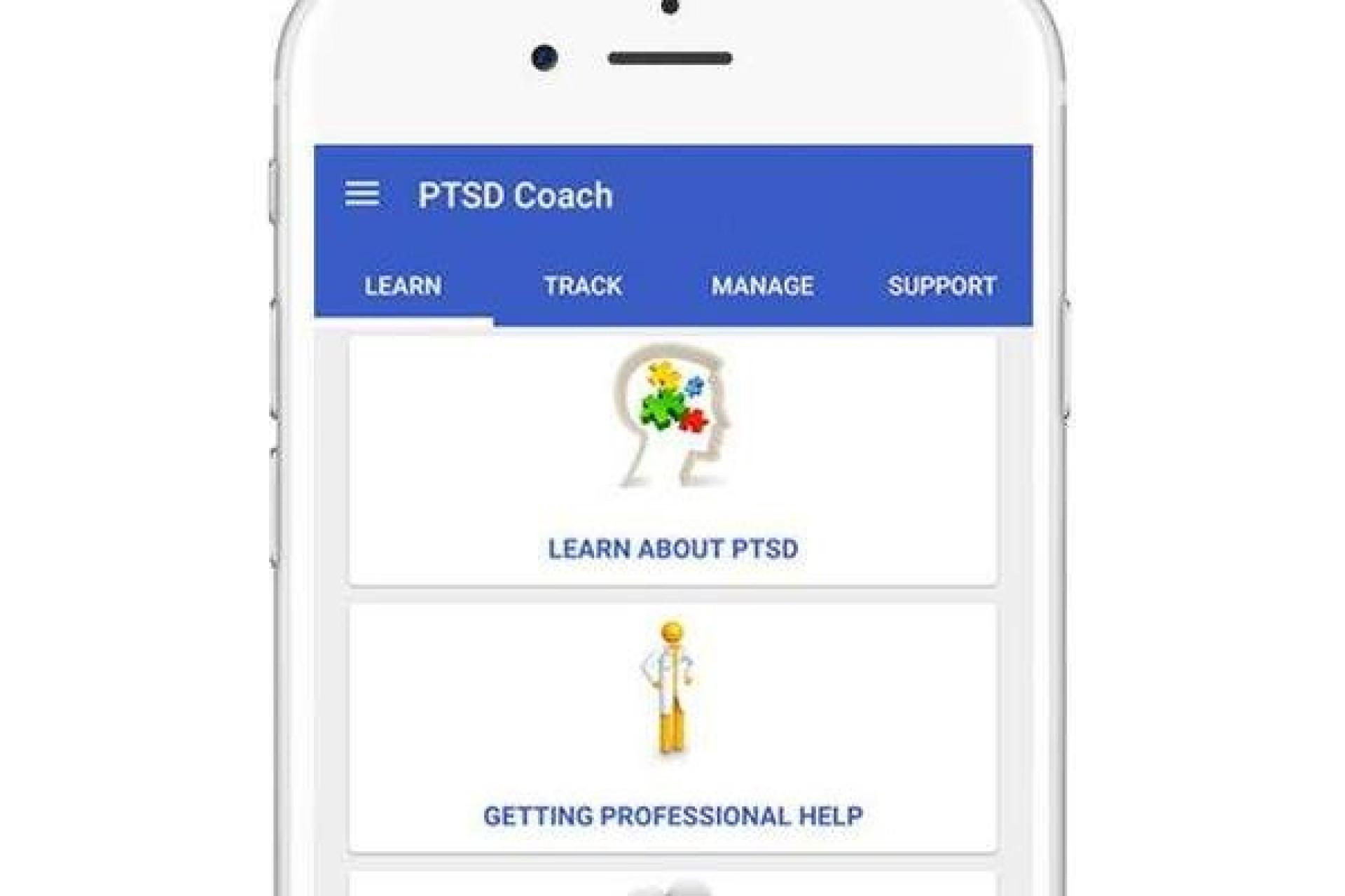 As apps que o ajudarão a manter a sua saúde mental