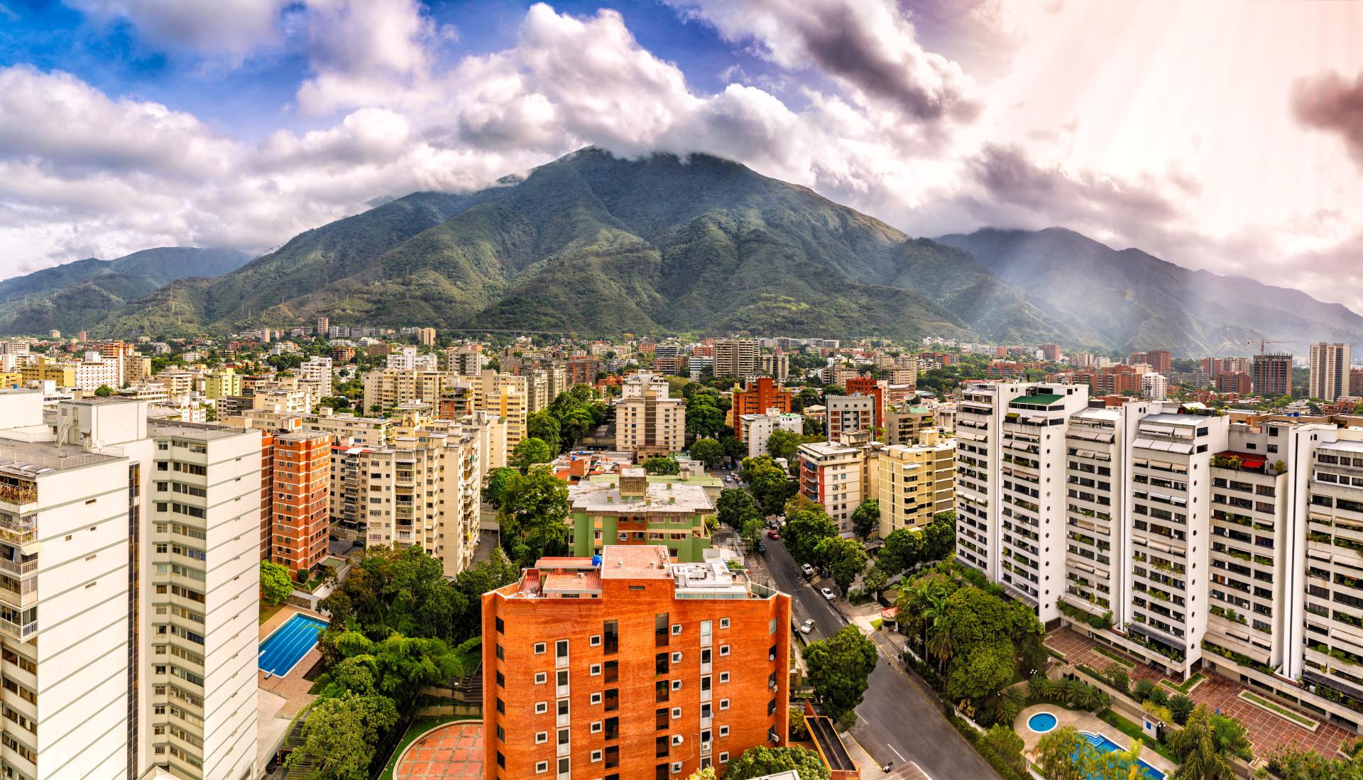 As melhores e as piores cidades para se viver