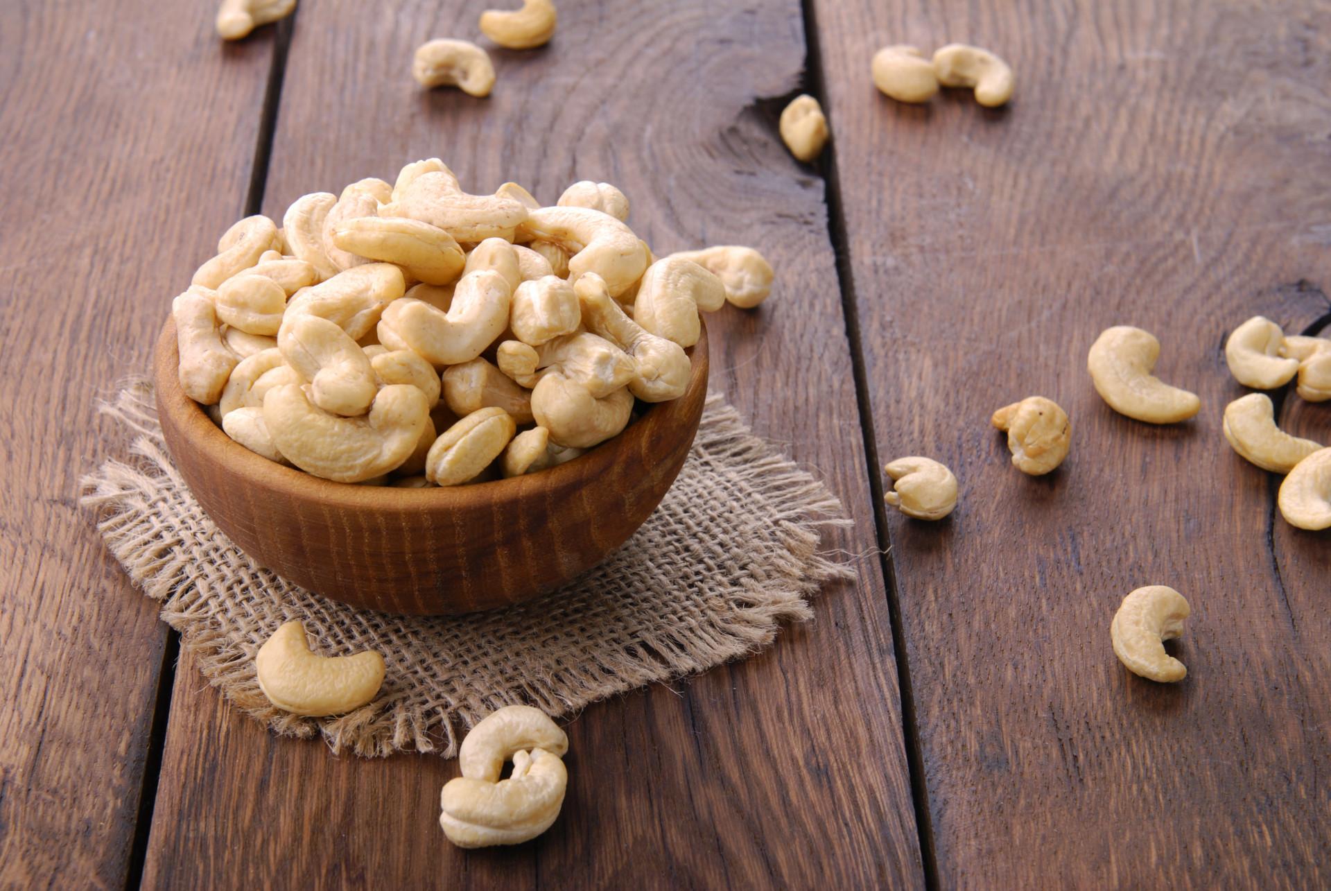As melhores alternativas vegan para fugir aos ingredientes populares