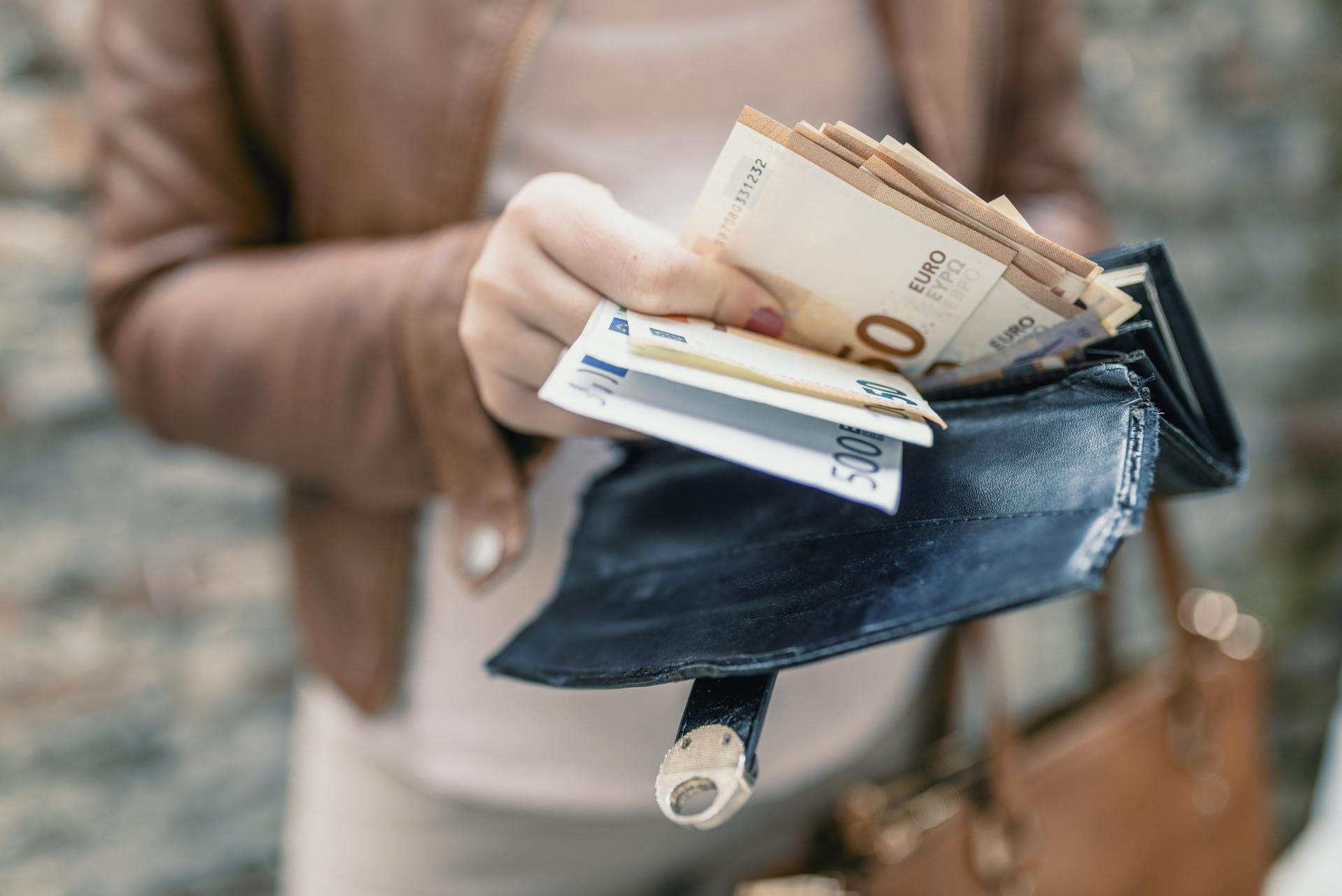 Empréstimos. Dicas para negociar o 'spread' com o seu banco