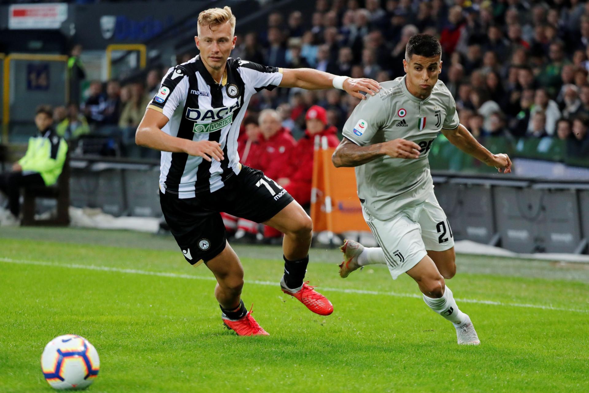 Goal coloca três portugueses entre os melhores reforços de verão
