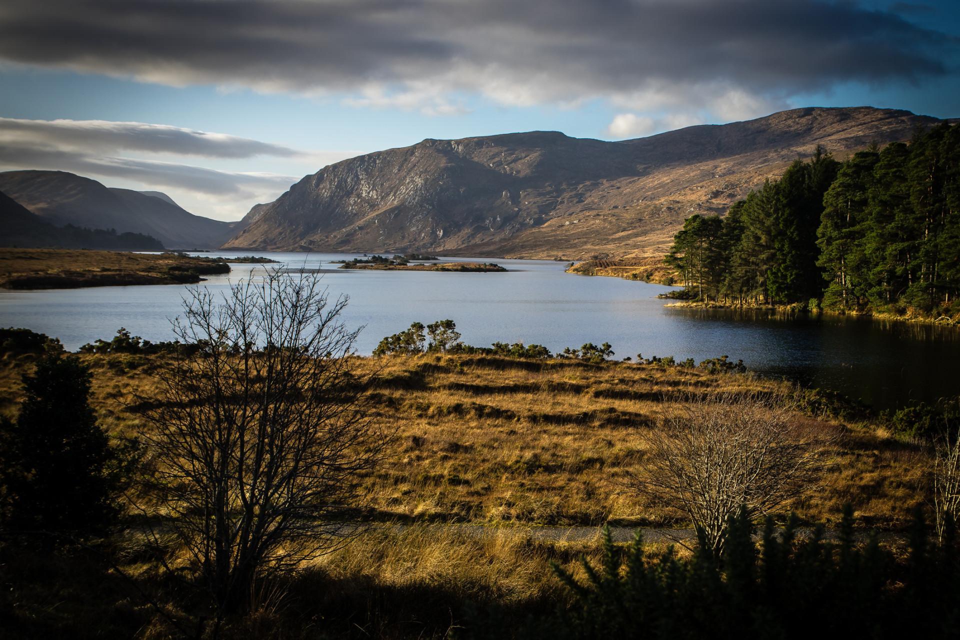 Irlanda: A eterna 'Ilha Esmeralda', deslumbre-se
