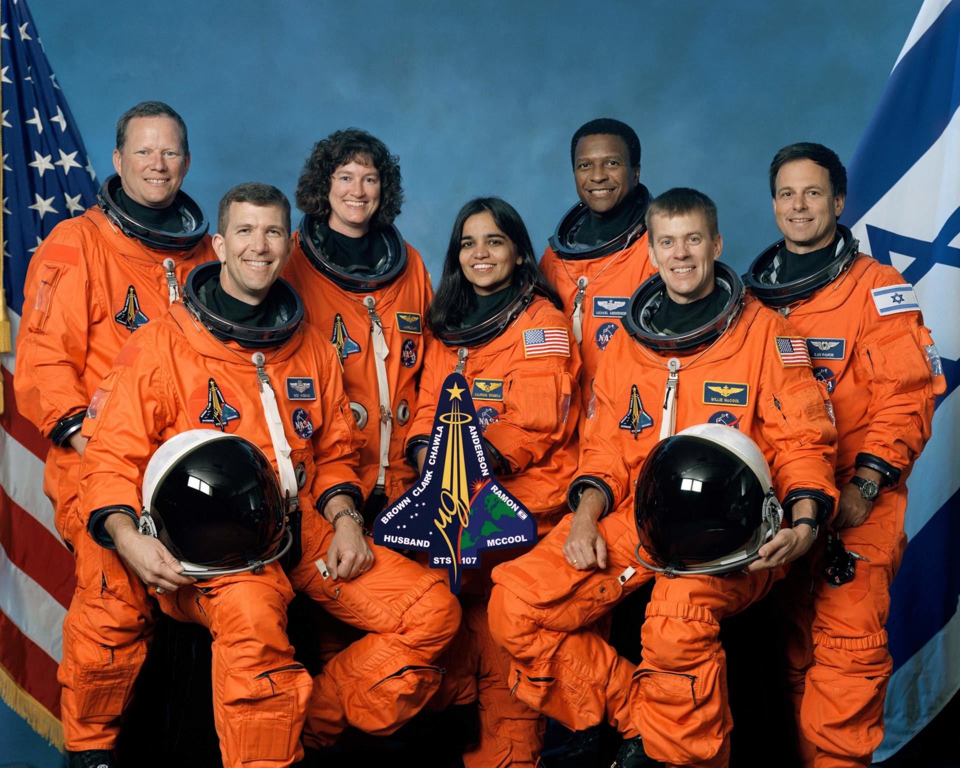 Os mais trágicos acidentes que ocorreram nas missões espaciais