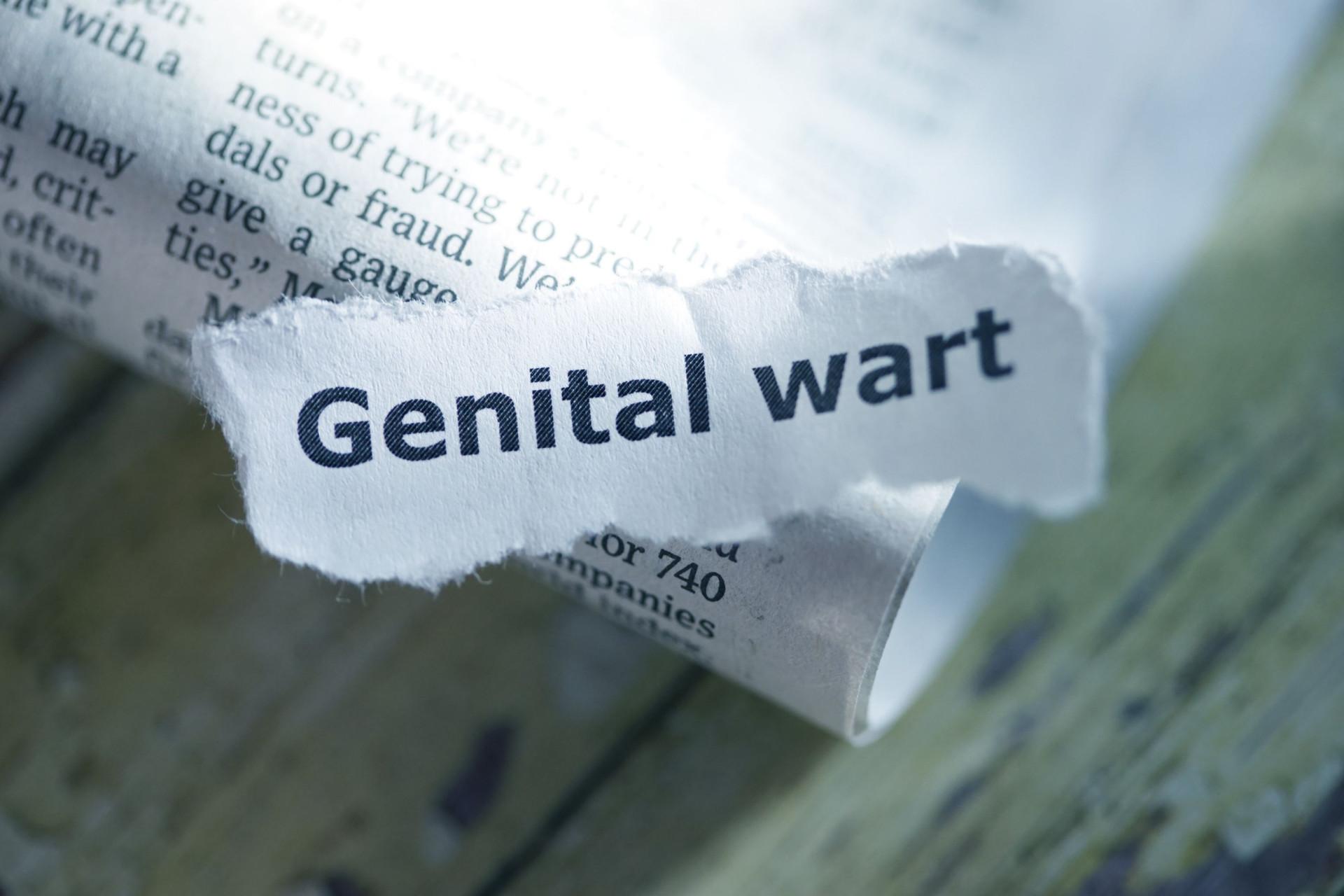Proteja-se destas oito doenças sexualmente transmissíveis