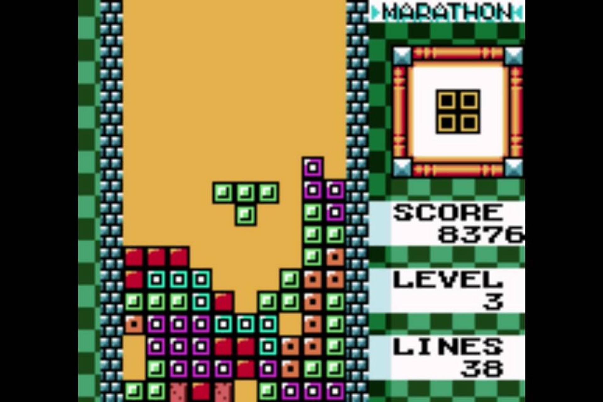 O Game Boy Color já tem 20 anos. Recorde os melhores jogos