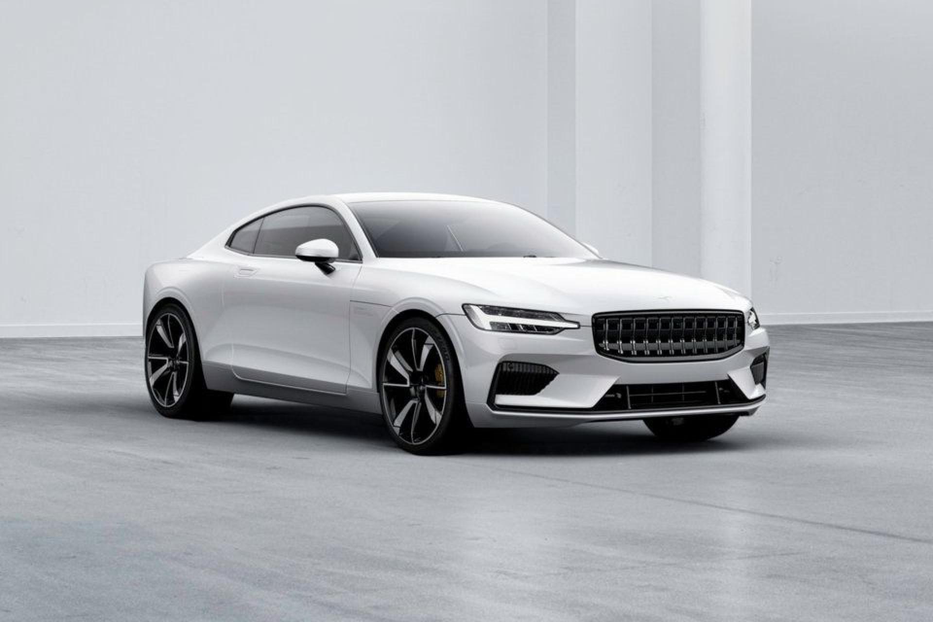 Conheça os dez carros que conseguirão rivalizar com o Tesla Model 3