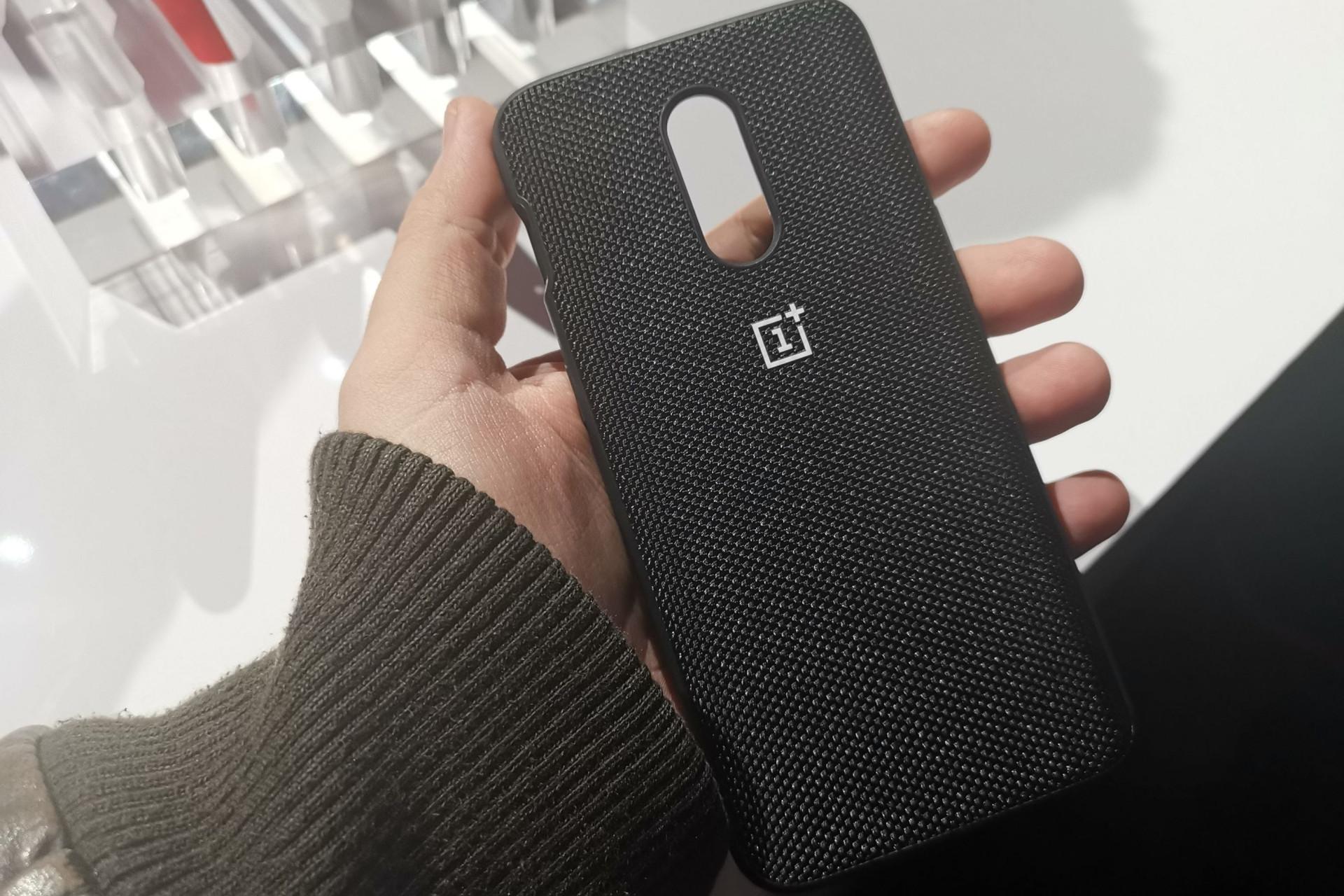 OnePlus revela novo topo de gama em Nova Iorque. Fomos conhecê-lo