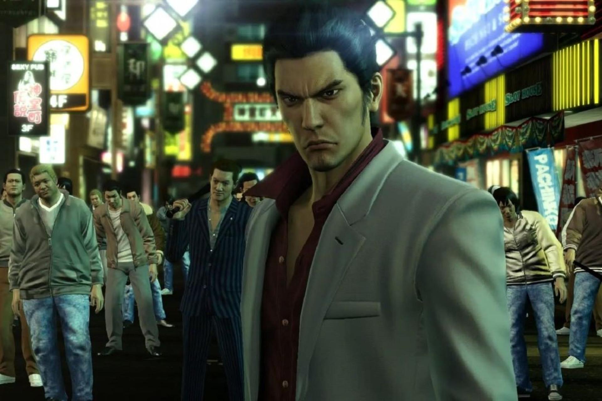 Revelados jogos grátis da PlayStation para novembro