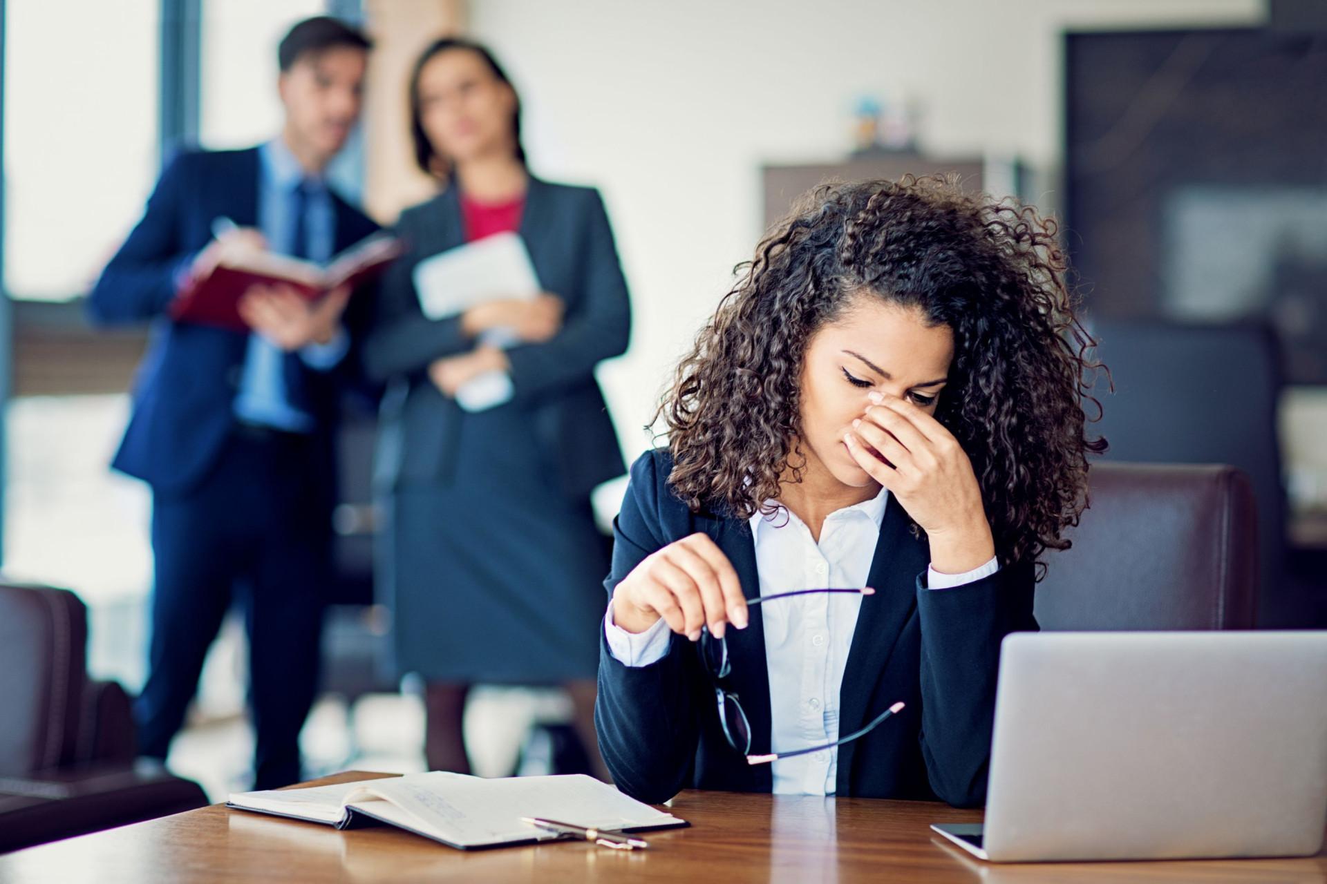 Ansiedade matinal? Dez passos para a combater simples e eficazmente
