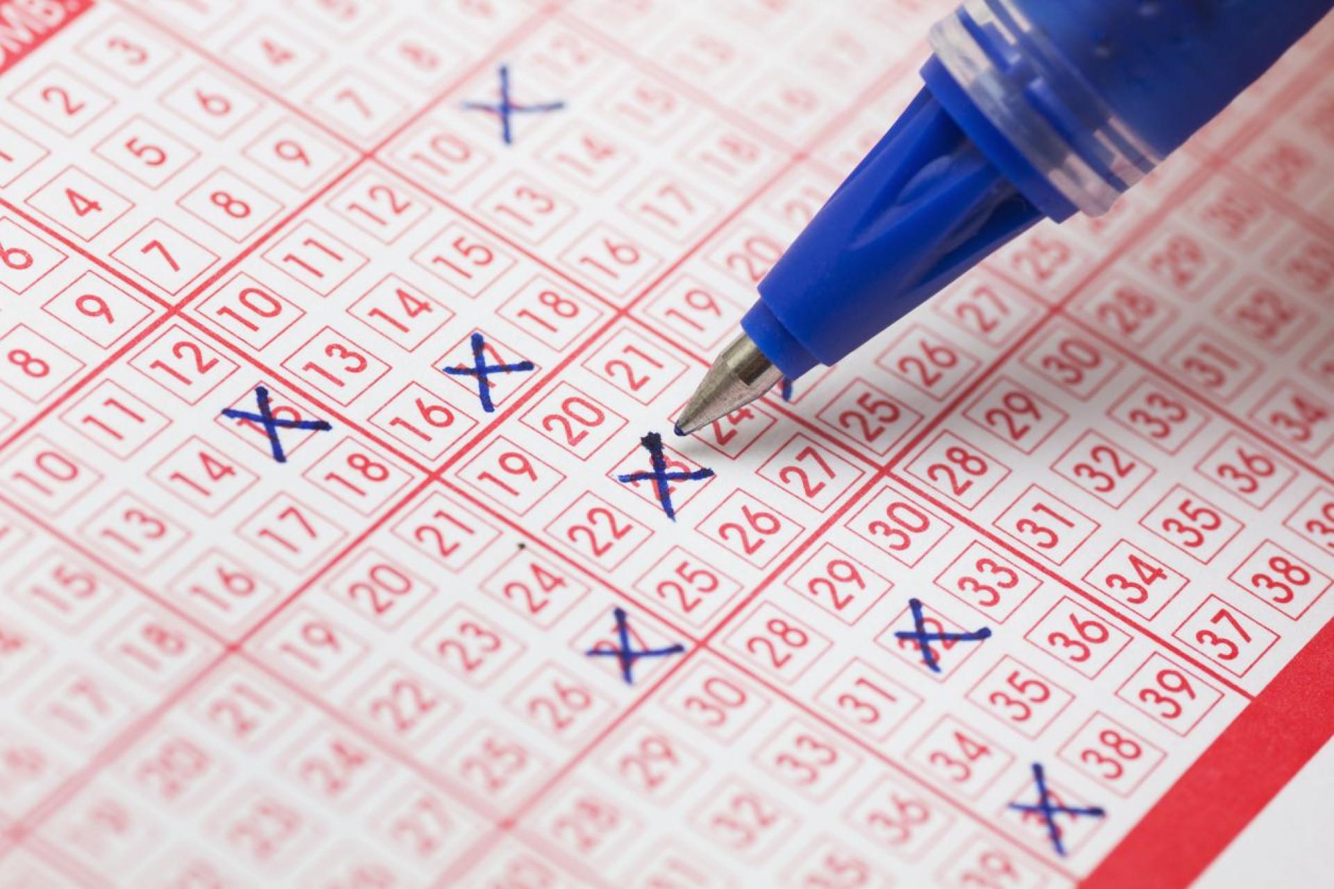 Seis rendimentos que não tem de declarar no IRS