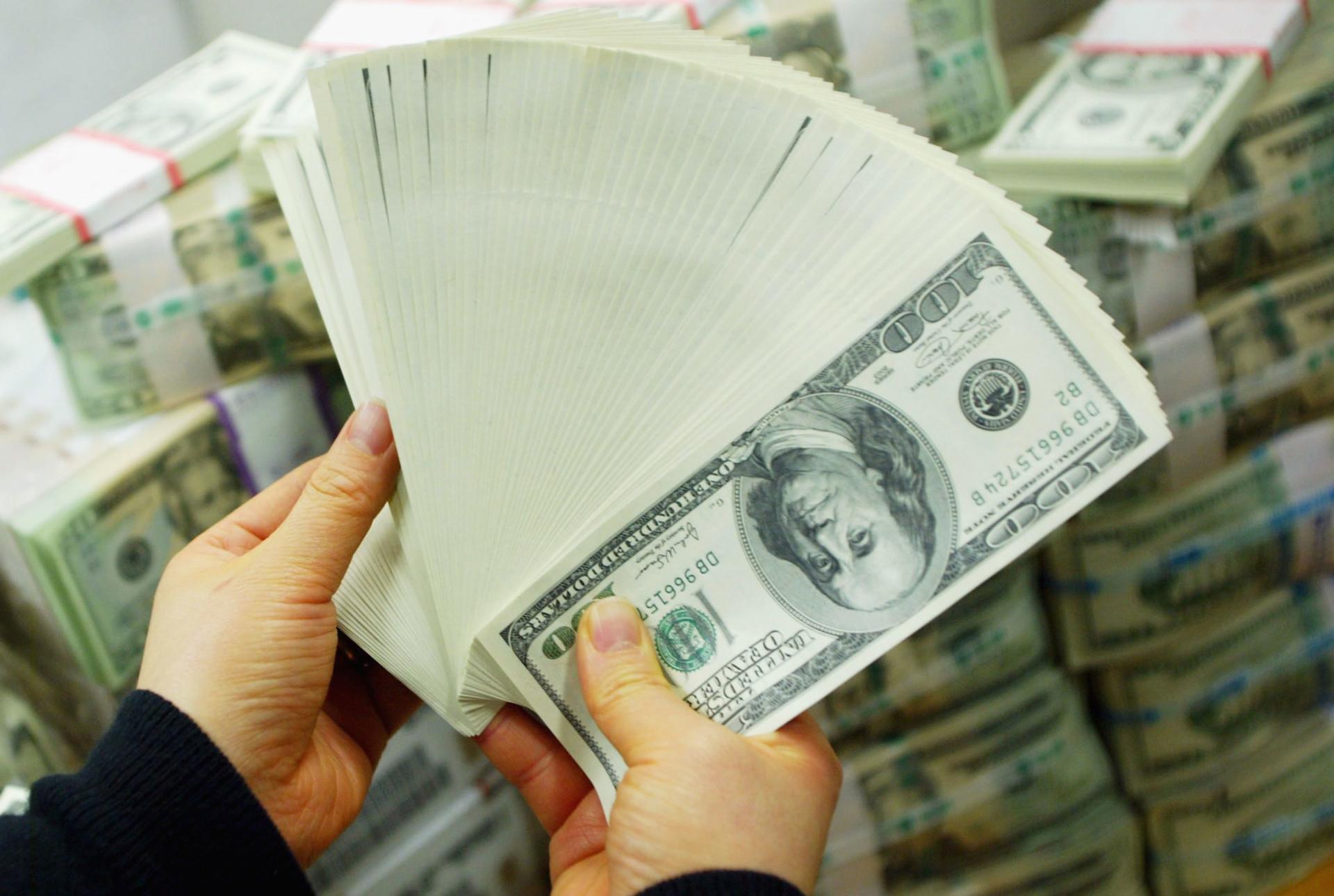 Quer ser bem pago e sem stress? Opte por uma destas profissões