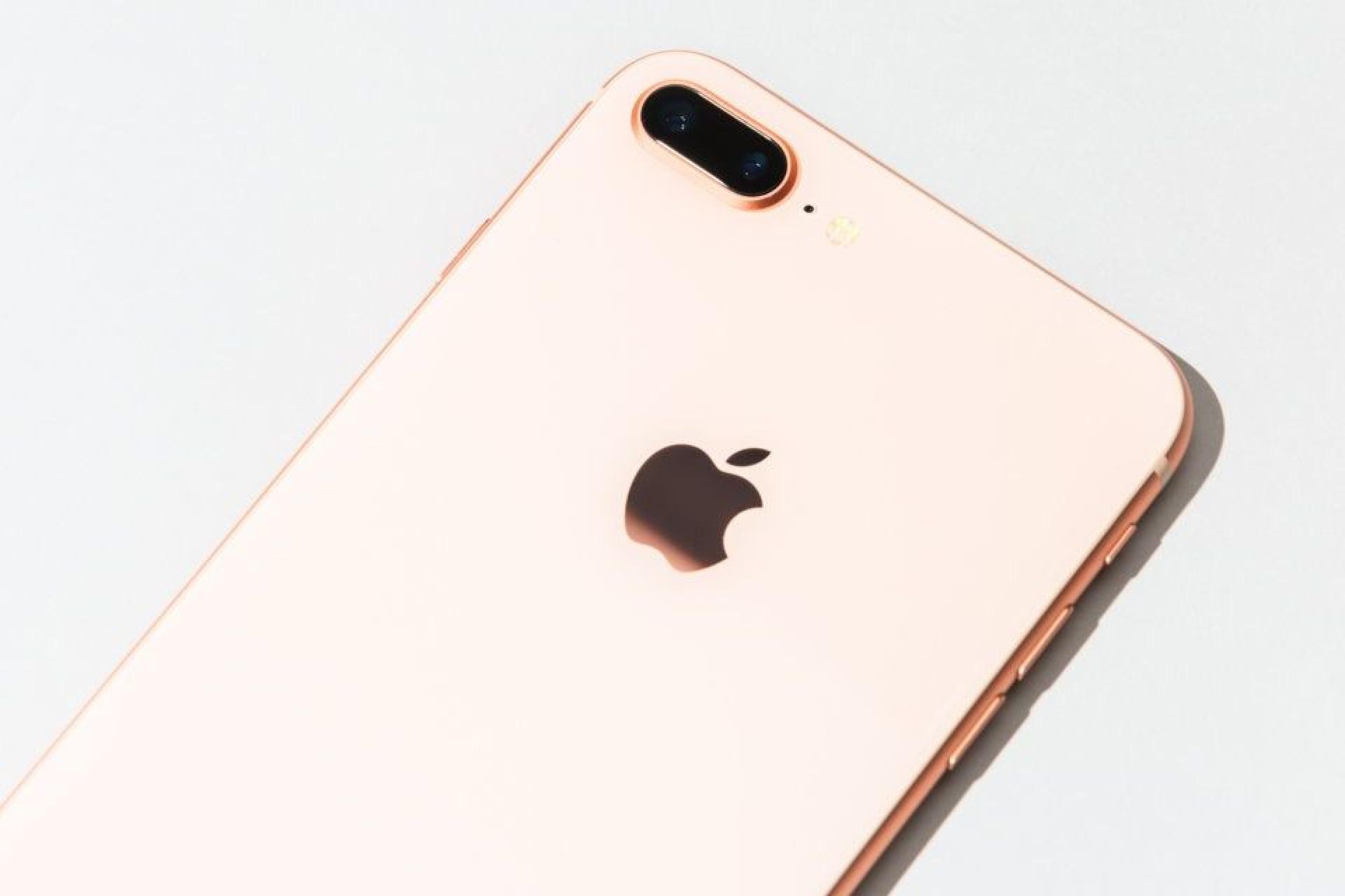 Indeciso entre sete iPhones? Fique a saber qual o melhor modelo