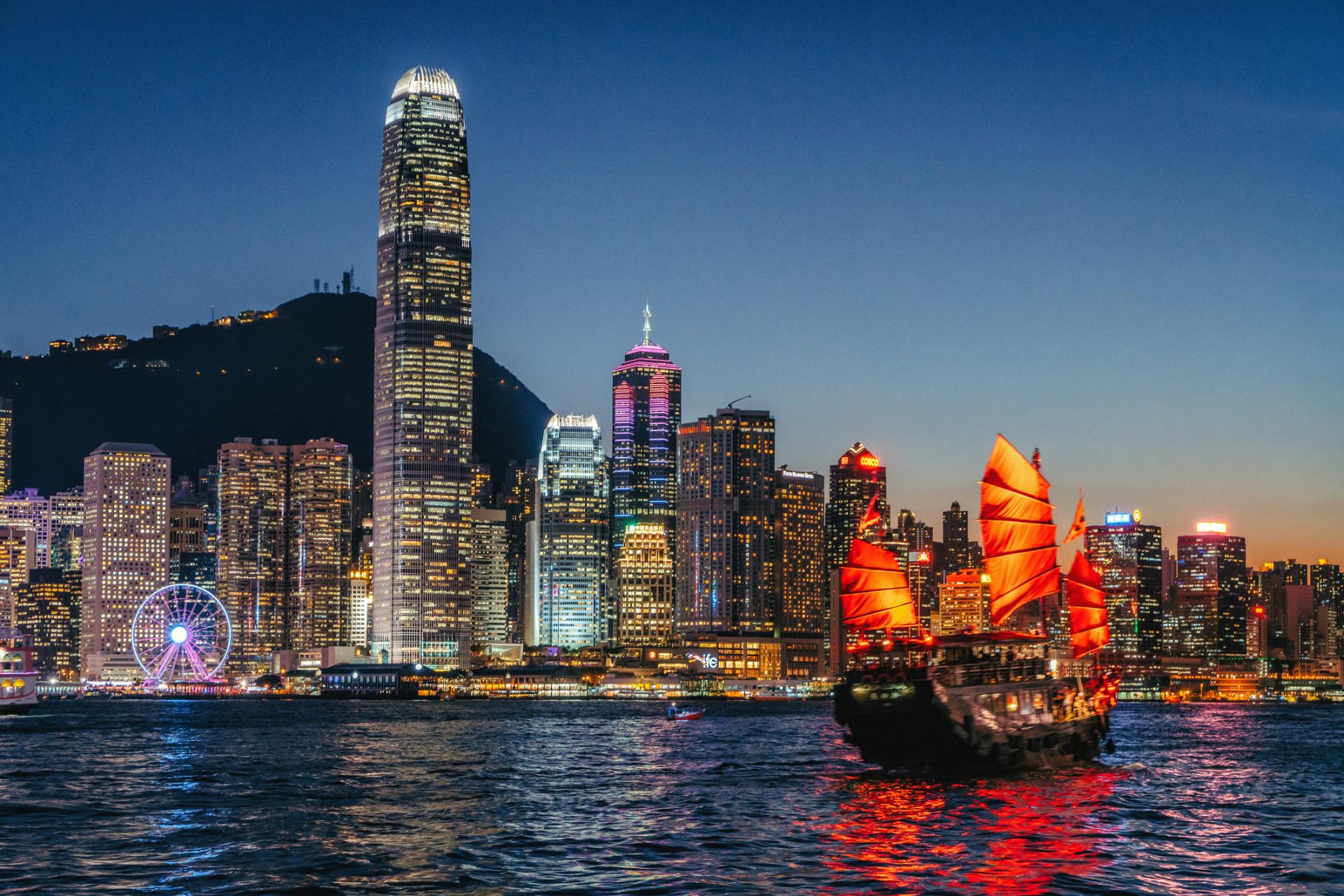 'Volta ao mundo' com passagem por cá, com 'ajuda' dos World Travel Awards