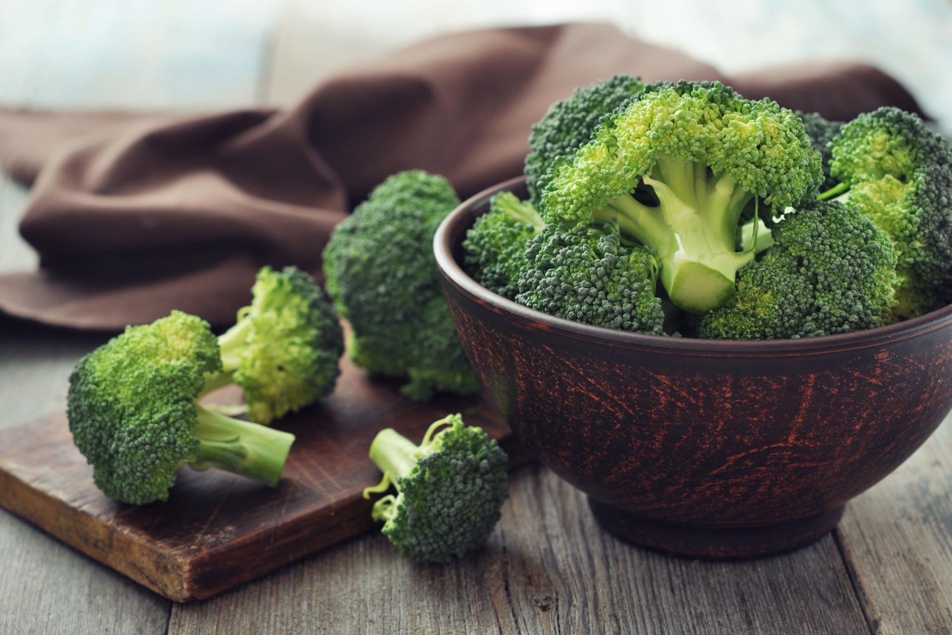 Diga não à gripe. Descubra 10 alimentos ricos em vitamina C