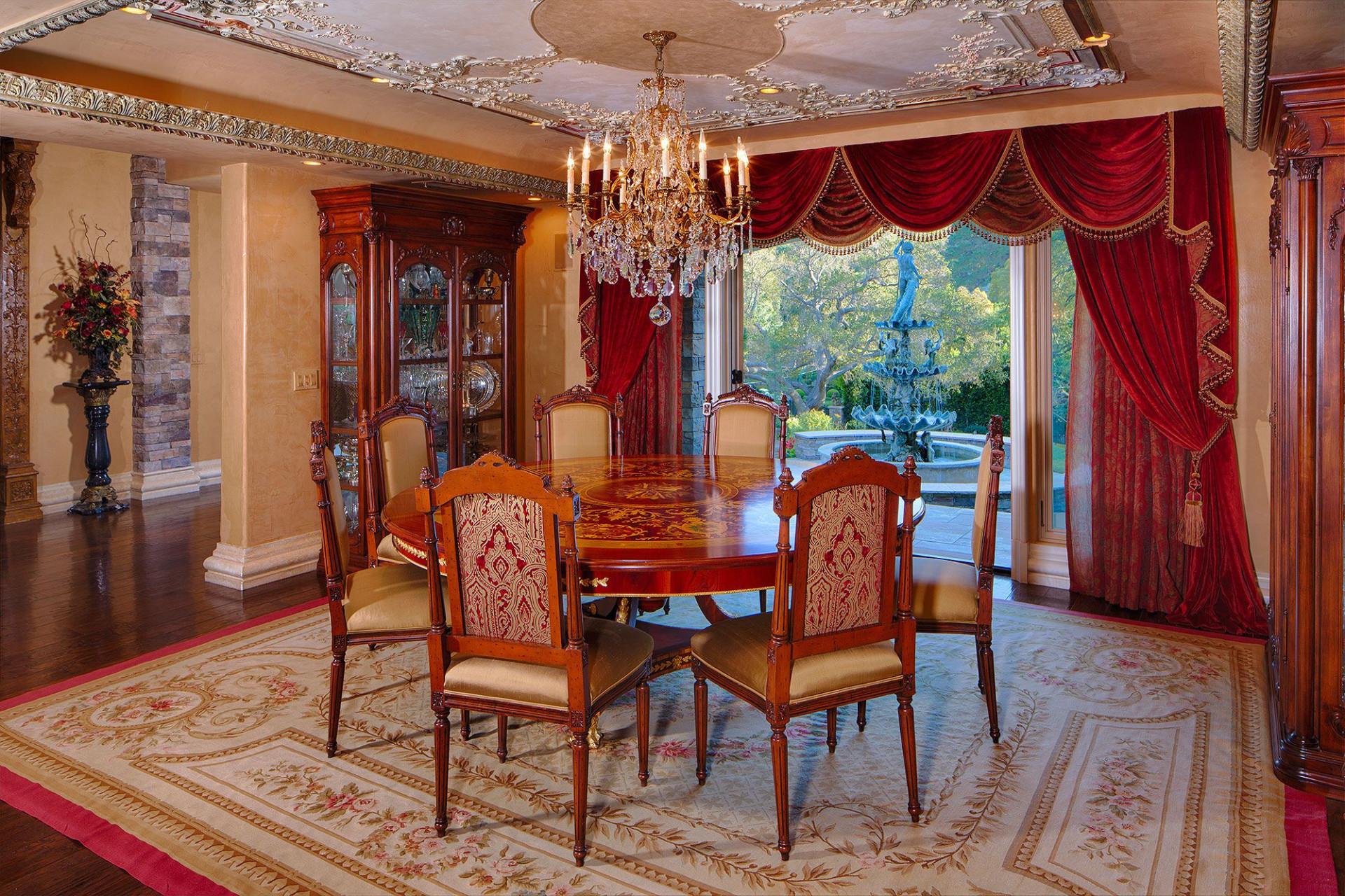 Vendida casa vista nos primeiros episódios do reality show das Kardashian