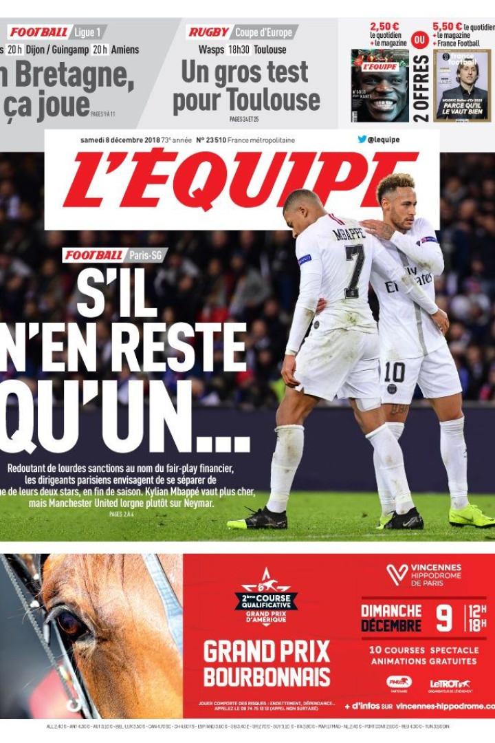 Lá fora: 'Febre' Libertadores atinge Espanha e o futuro de Mourinho