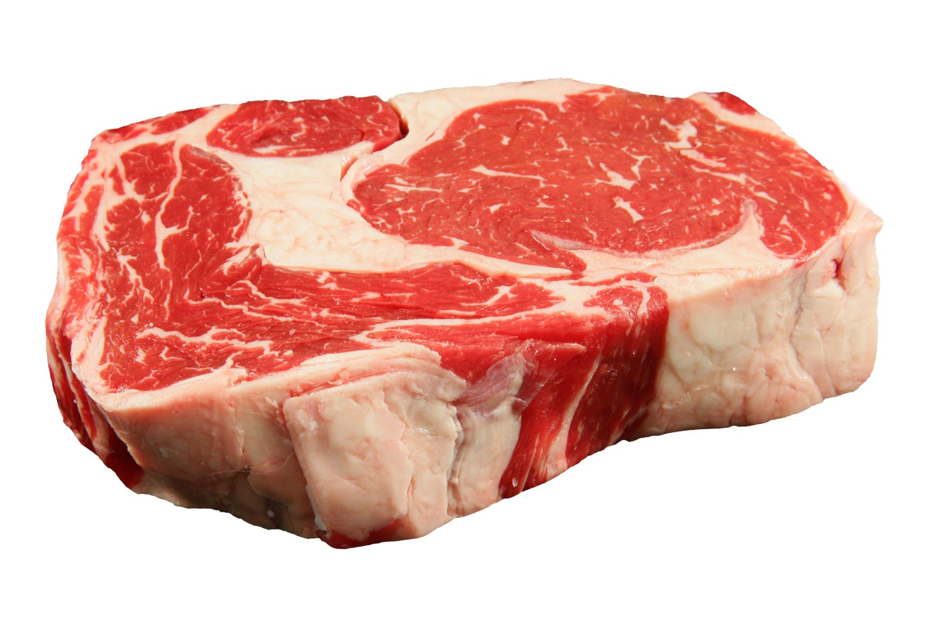 O peso dos alimentos na pegada ecológica