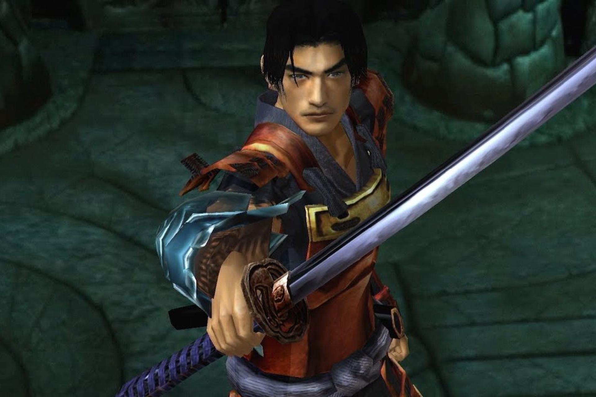 'Resident Evil 2' é um dos destaques dos lançamentos de janeiro
