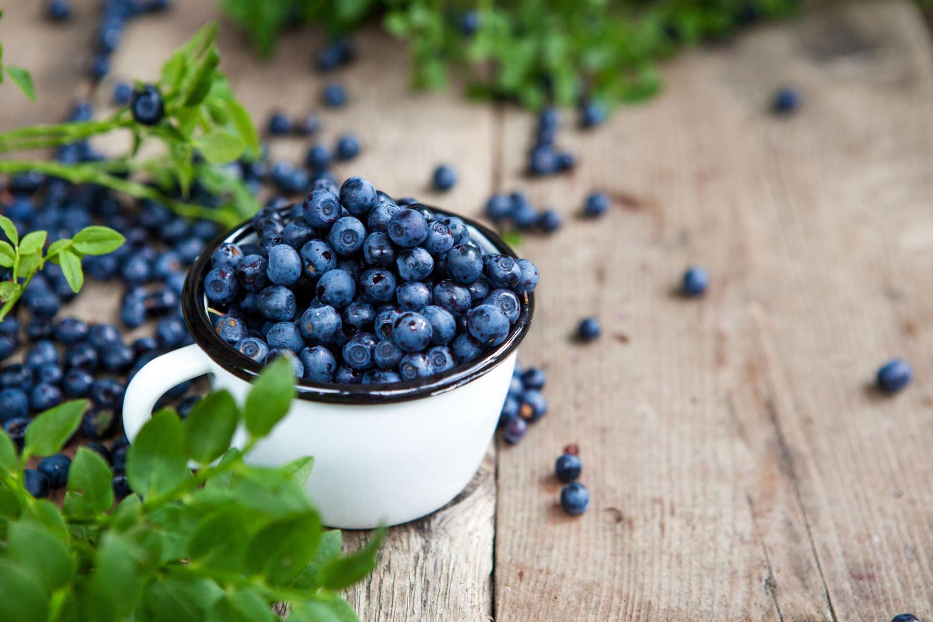 Seis frutas que ajudam a tratar as infeções urinárias