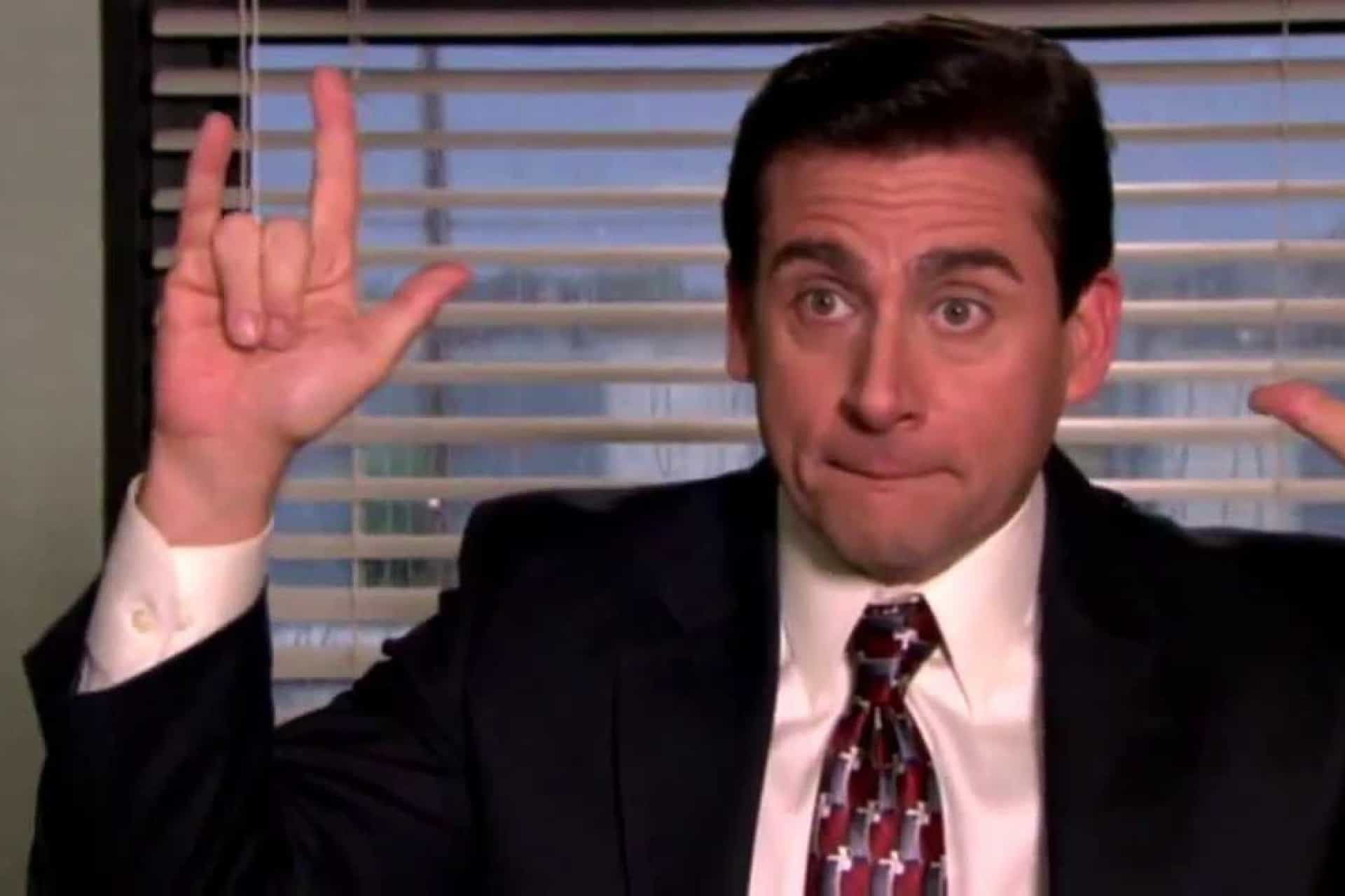Fãs de 'The Office', a próxima série da Netflix é para vocês