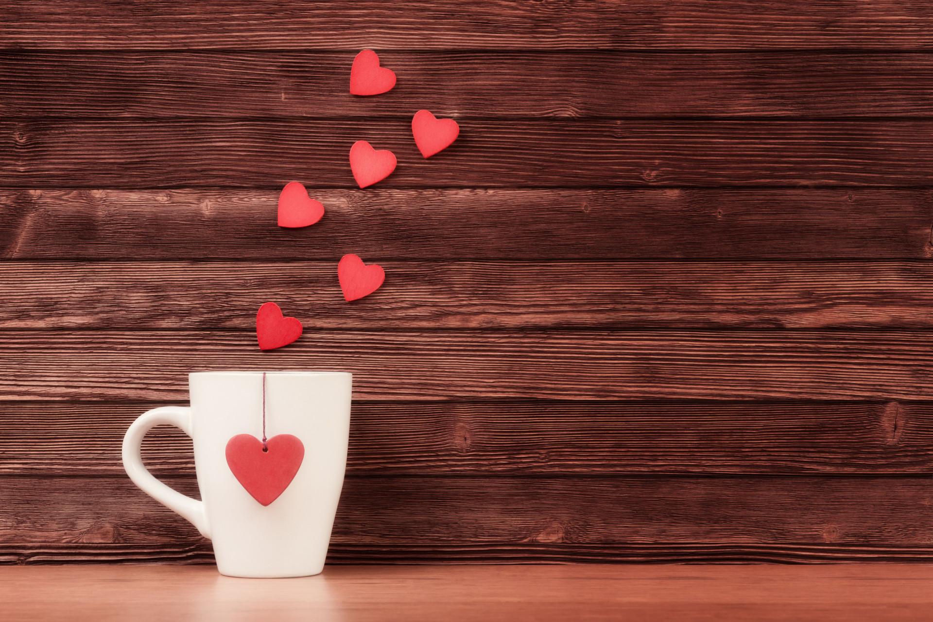 Prendas simples e criativas para o Dia dos Namorados