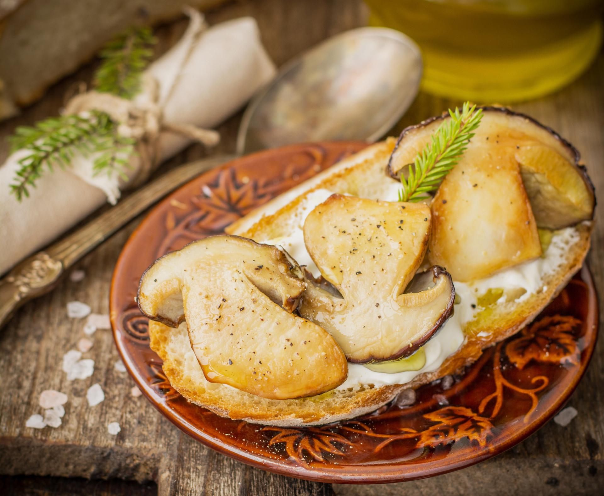 'Amore mio'. Celebre o amor com a mais deliciosa comida italiana