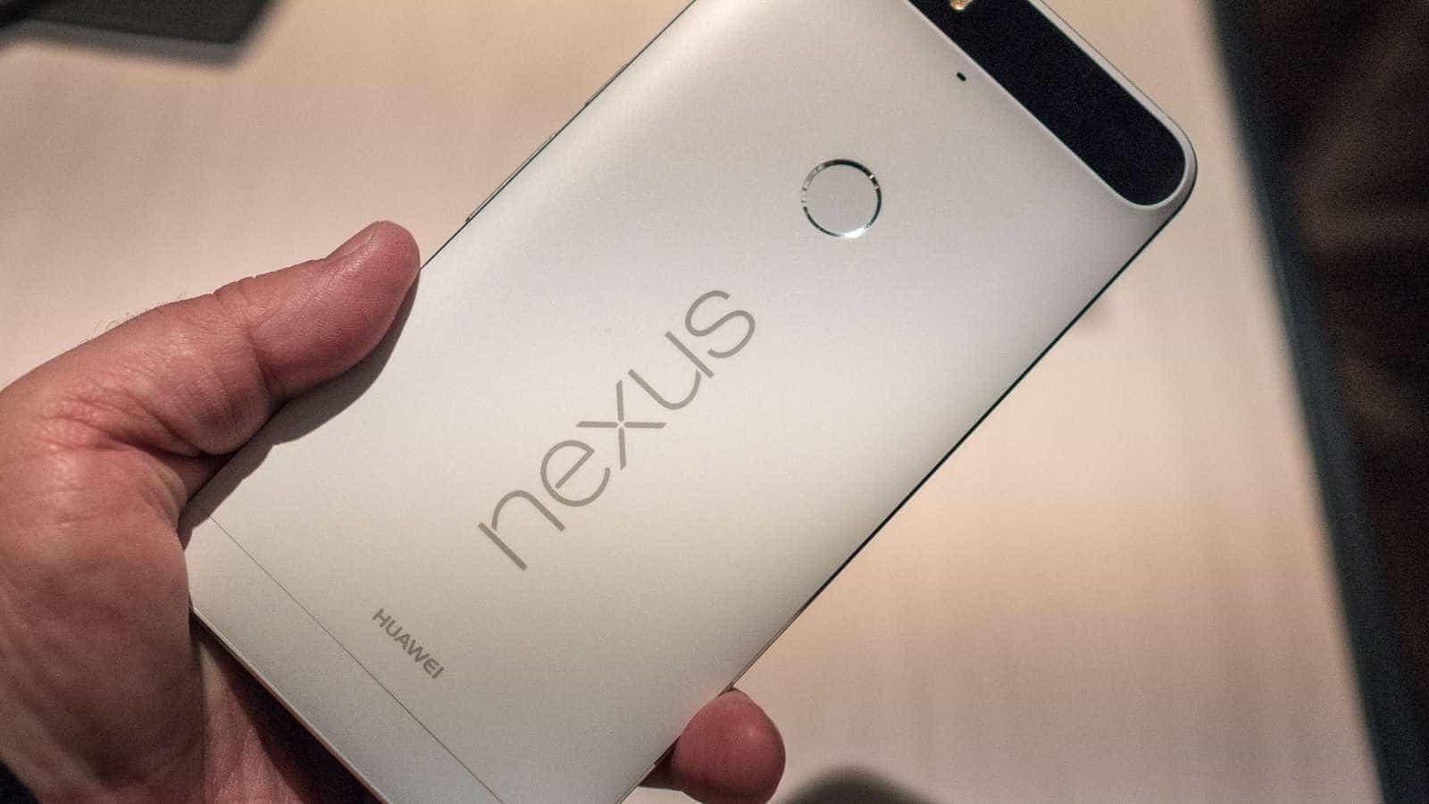 Se procura alternativa ao Galaxy Note 7, estes são os candidatos