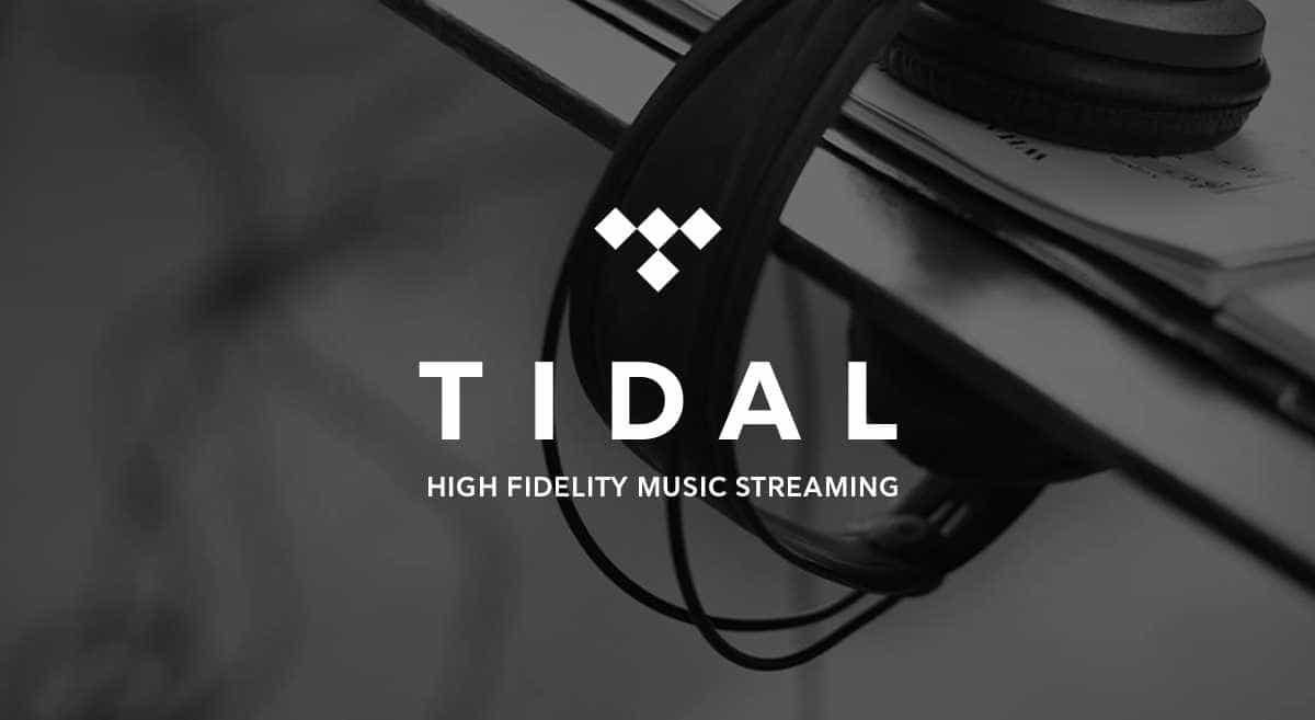 Indeciso entre Spotify e Apple Music? Saiba qual é o ideal para si